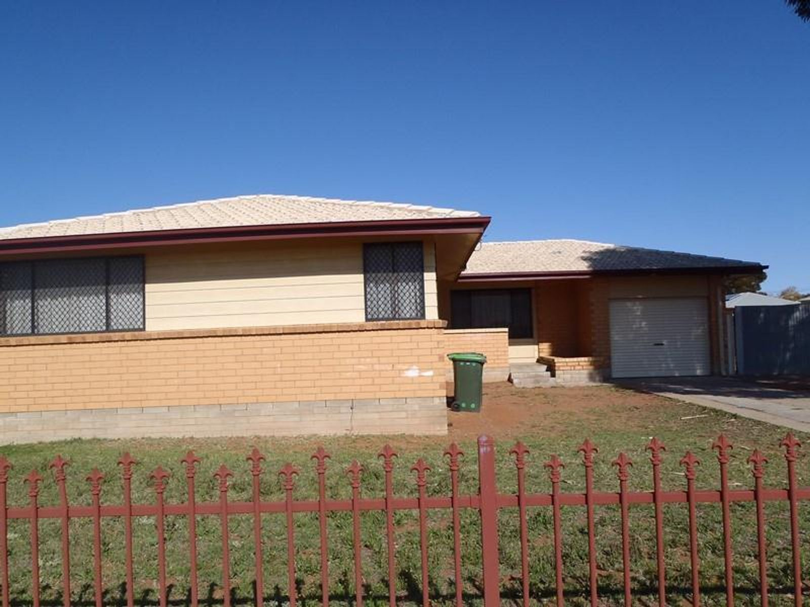 331 Duff Street, Broken Hill, NSW 2880