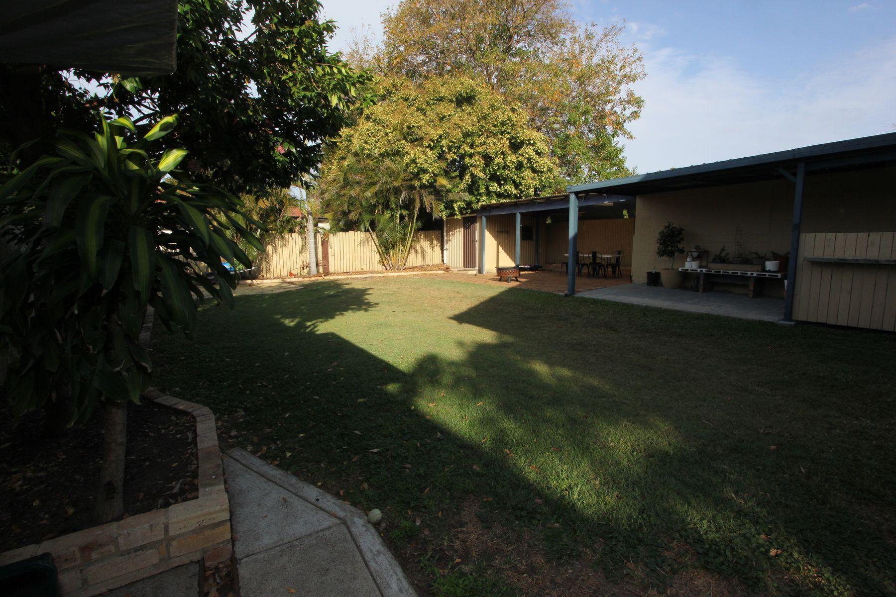 18 Boodera Street, Oxley, QLD 4075