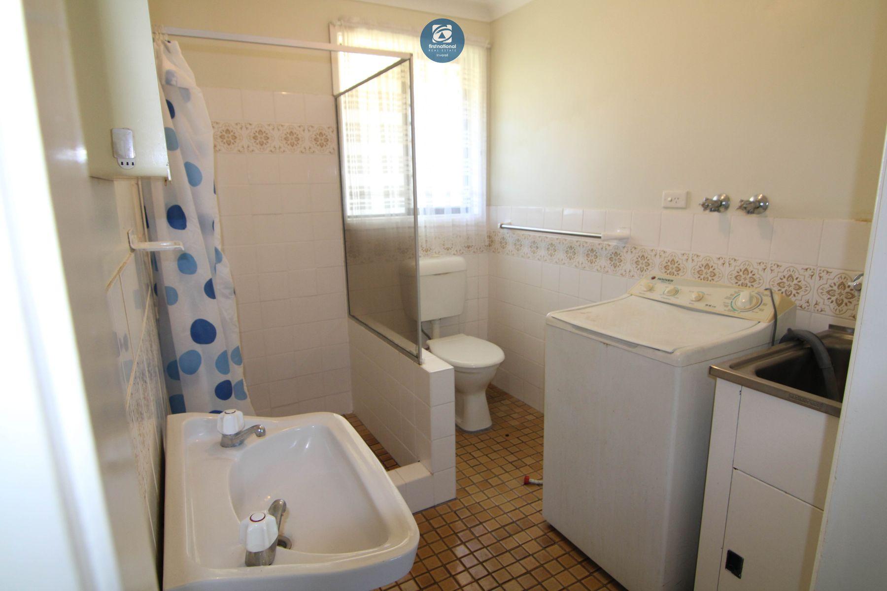 37 Oswald Street, Inverell, NSW 2360