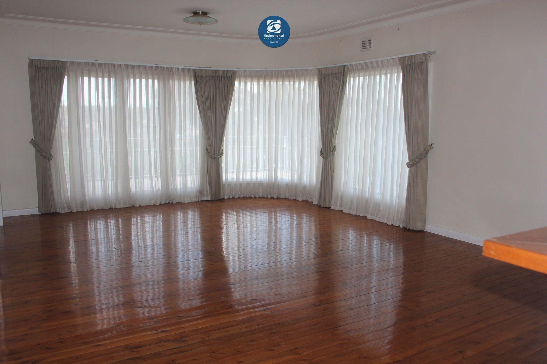 104 King Street, Inverell, NSW 2360
