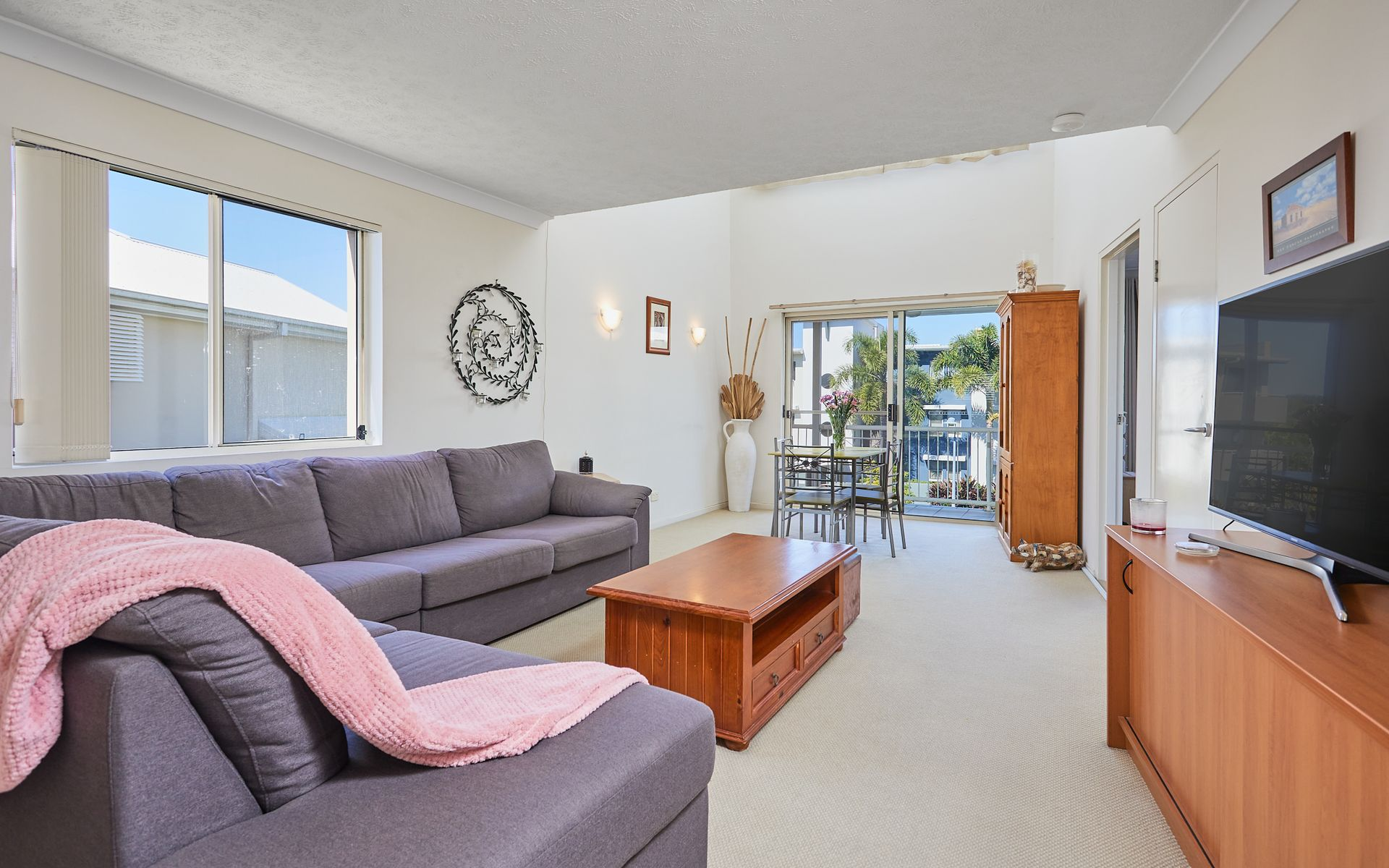 31/12 Promenade Avenue, Robina, QLD 4226