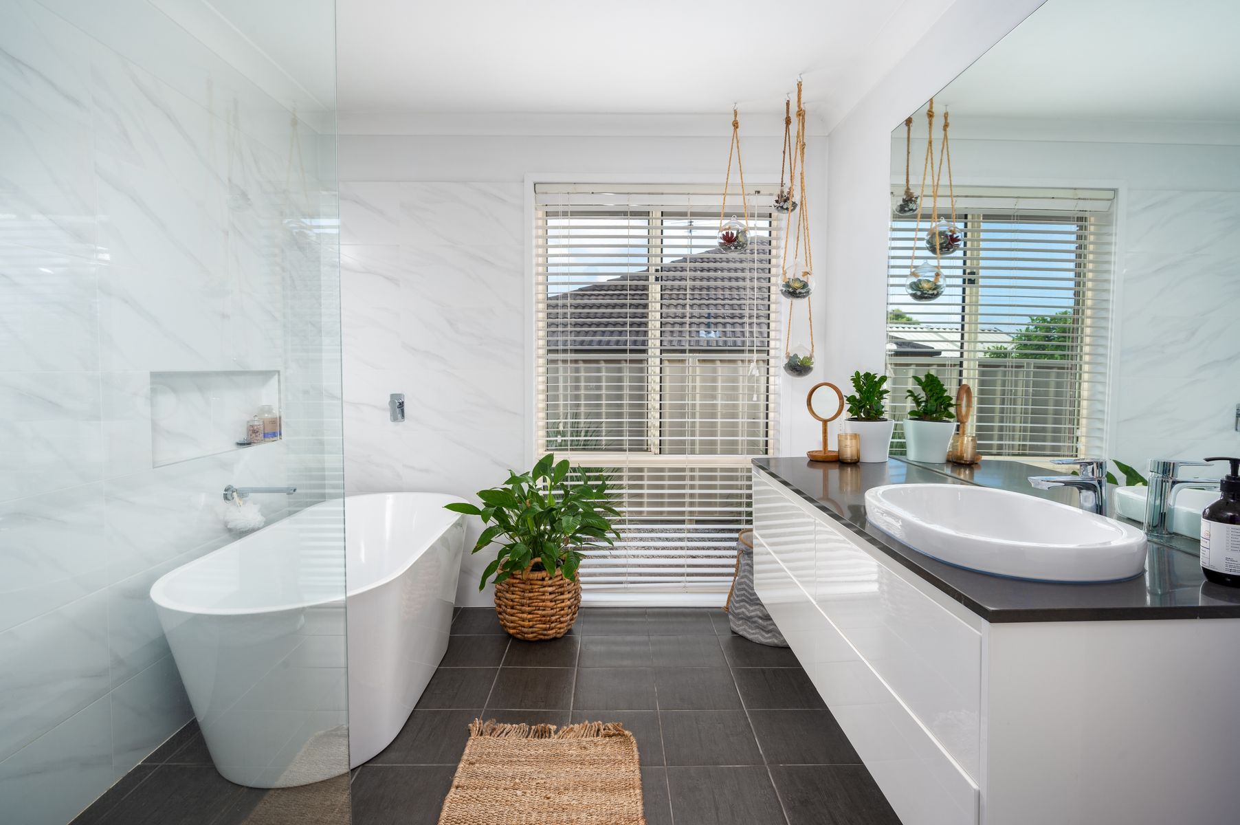 19 Nardoo Avenue, Aberglasslyn, NSW 2320
