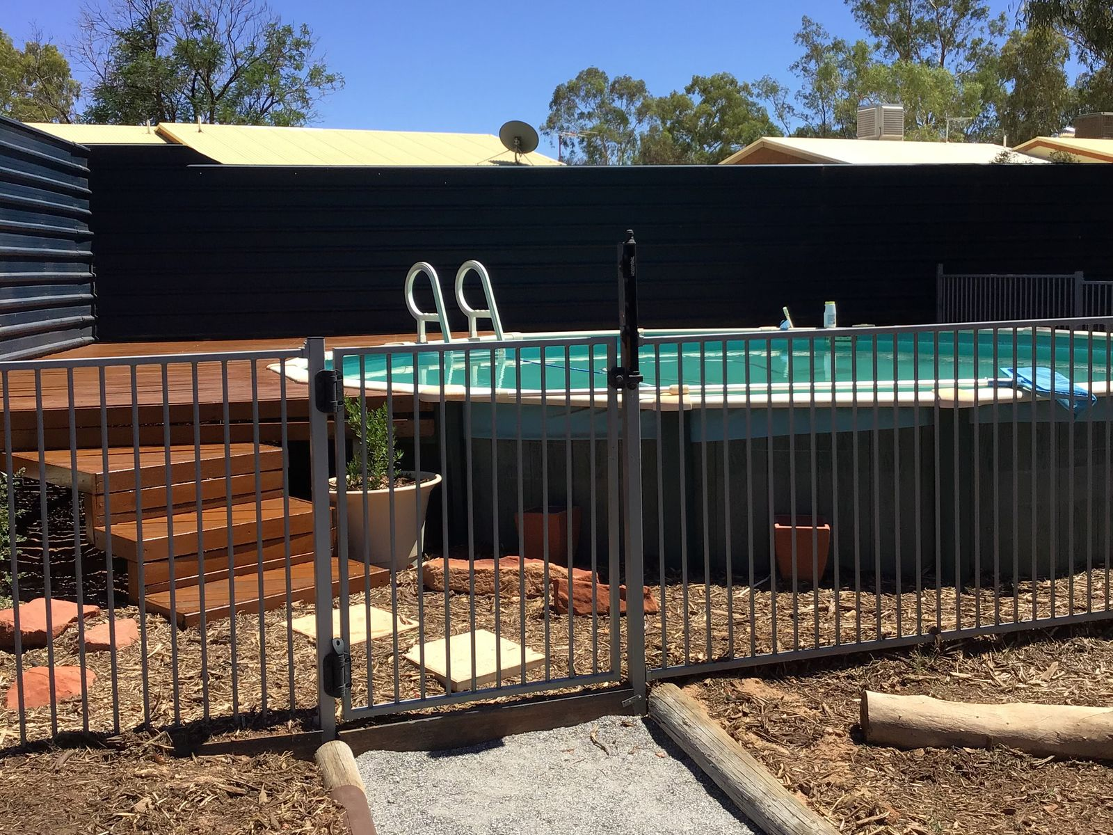 2 Esther Court, Alice Springs, NT 0870