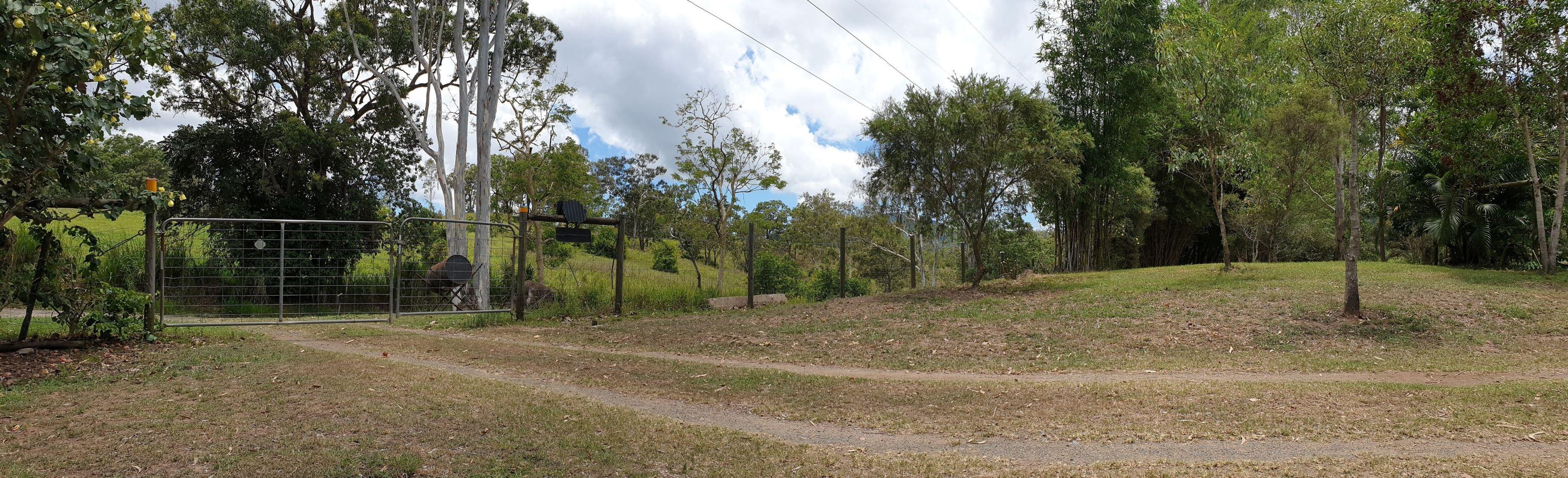 547 Middle Creek Road, Sarina, QLD 4737