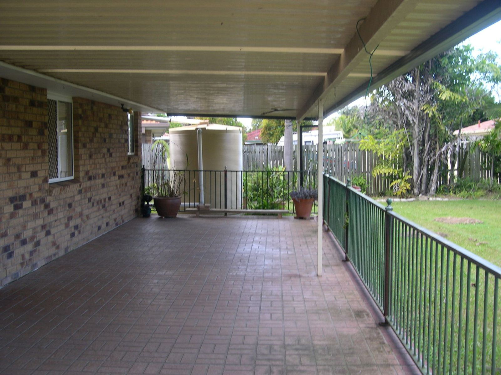 11 Aegean Street, Waterford West, QLD 4133