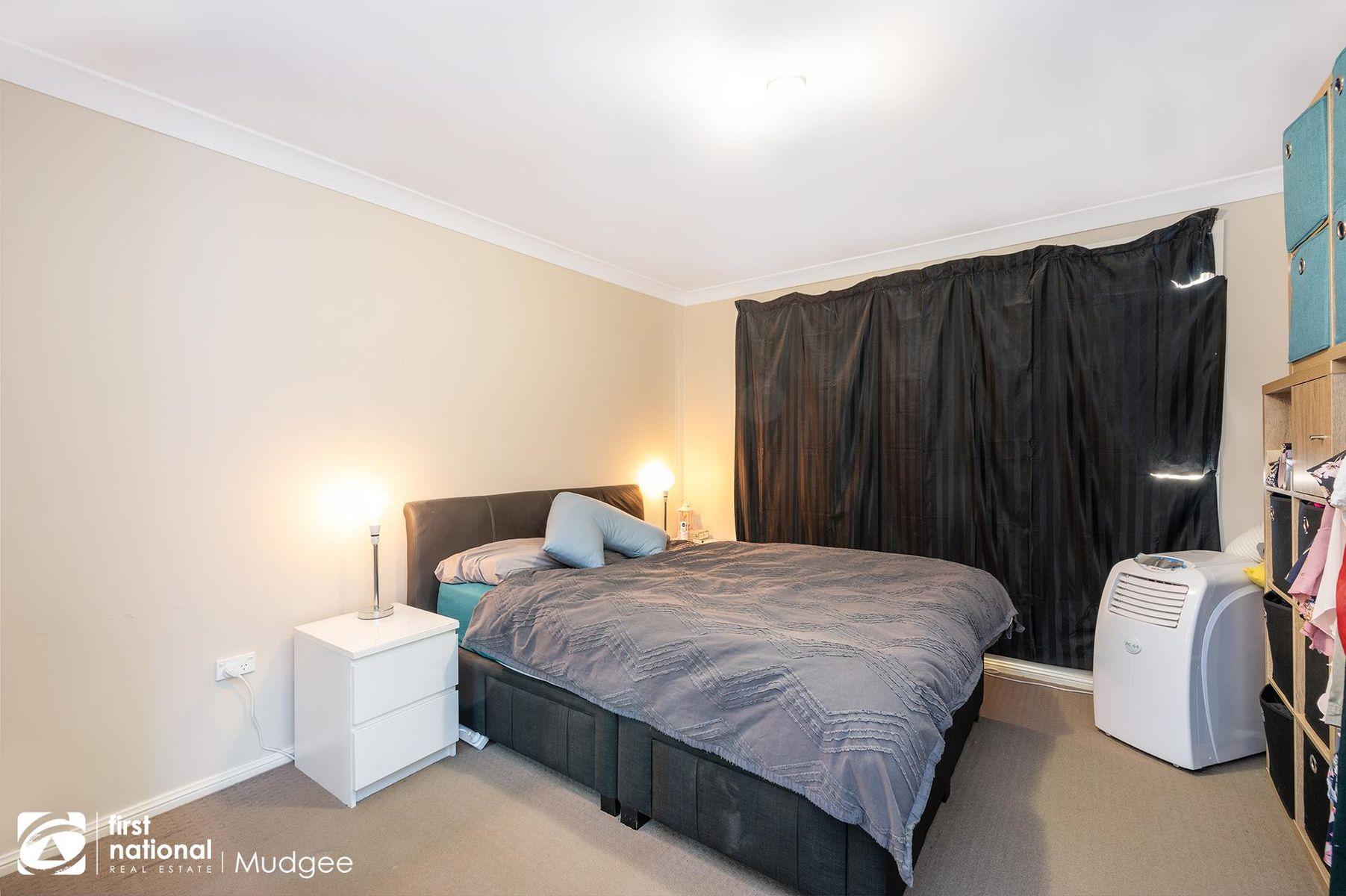 25 Winter Street, Mudgee, NSW 2850