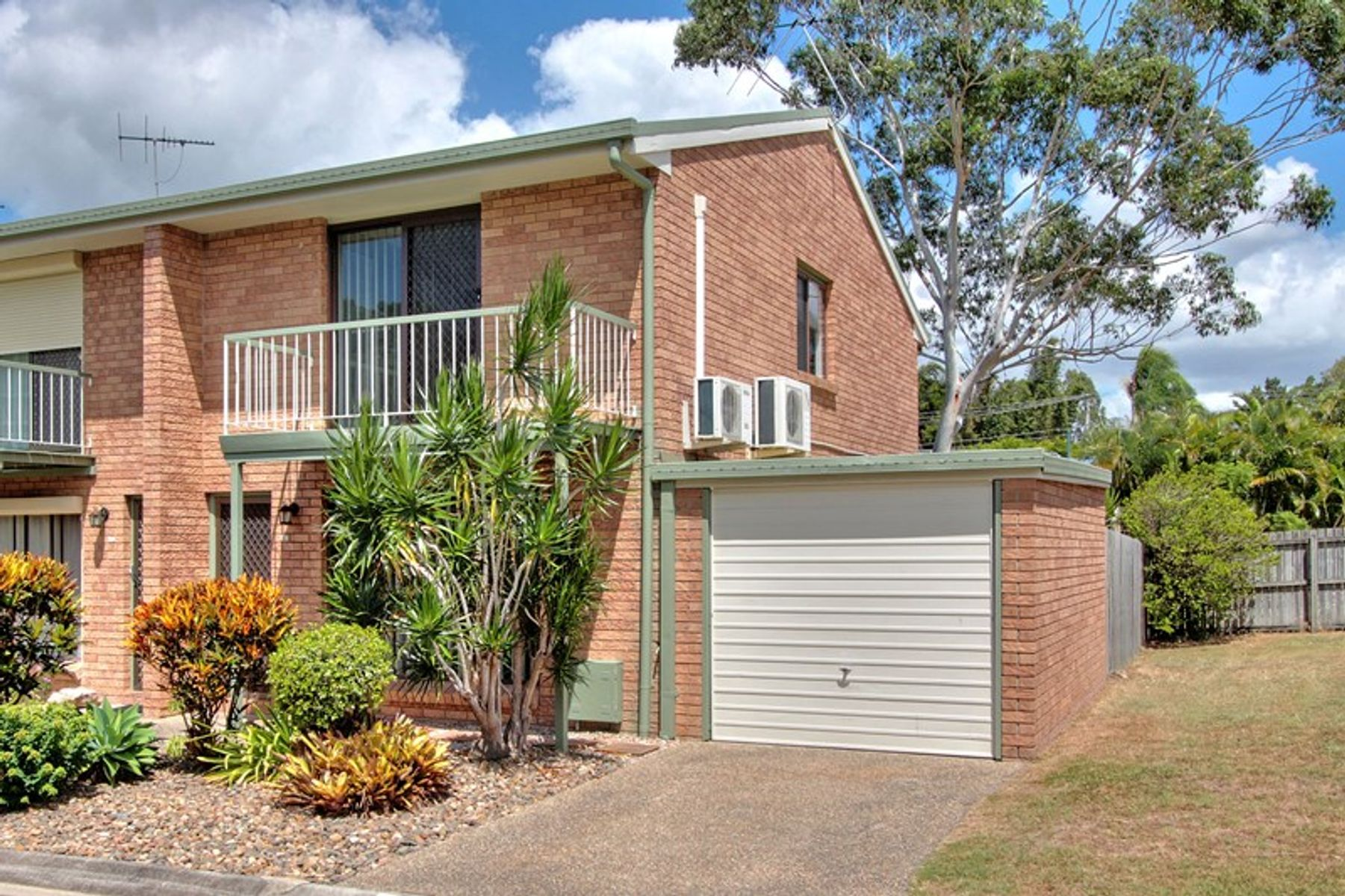 19/5 Palara Street, Rochedale South, QLD 4123