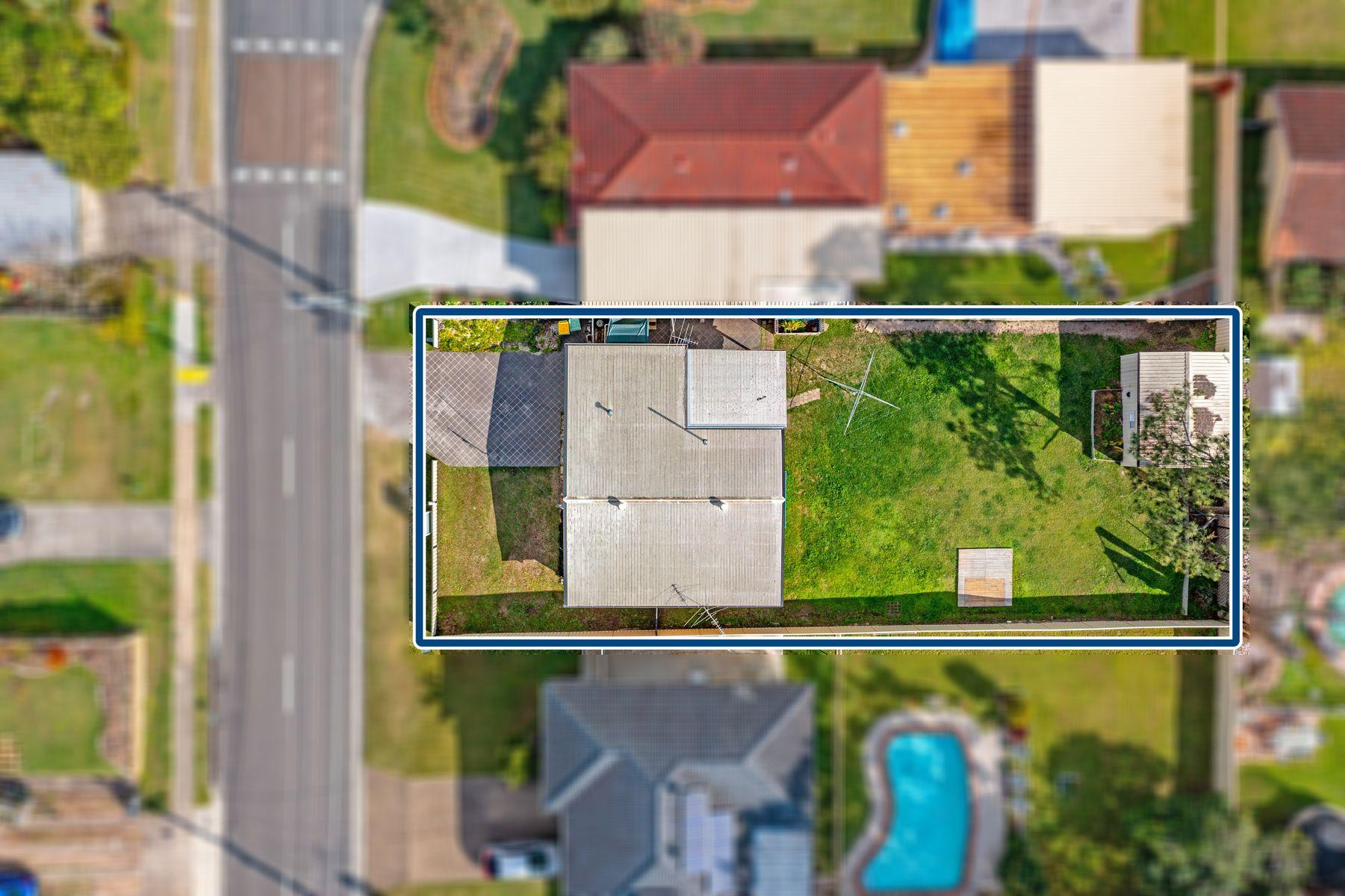 27 Koobil Street, Rochedale South, QLD 4123