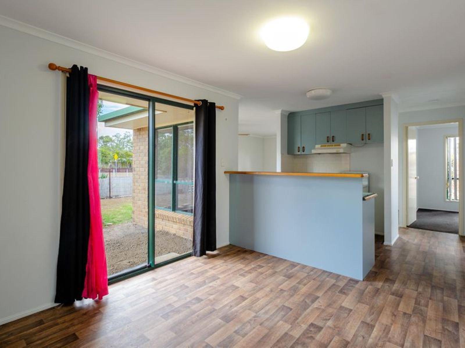 26 Park Estate Drive, Branyan, QLD 4670