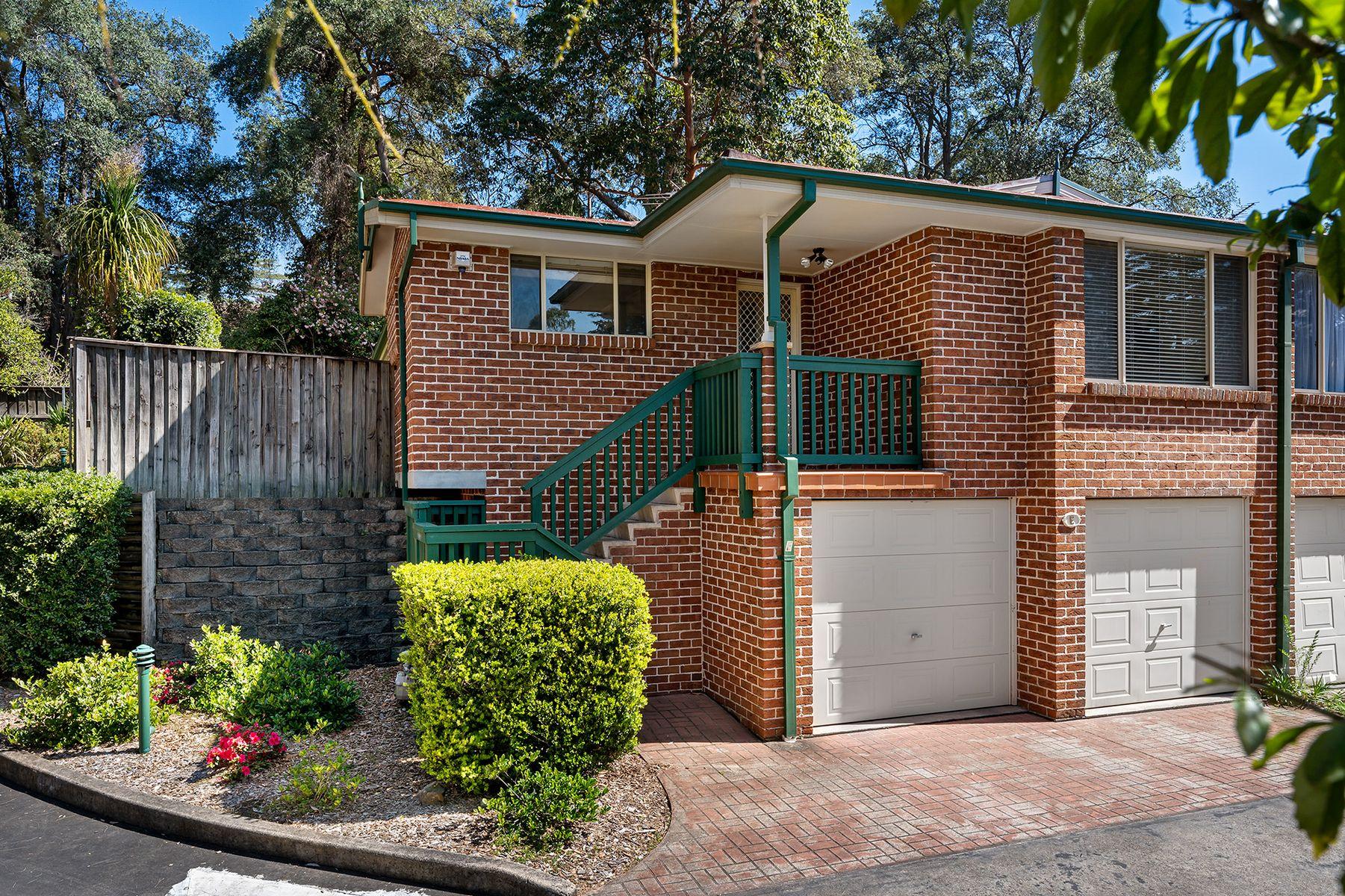 42E Abuklea Road, Epping, NSW 2121