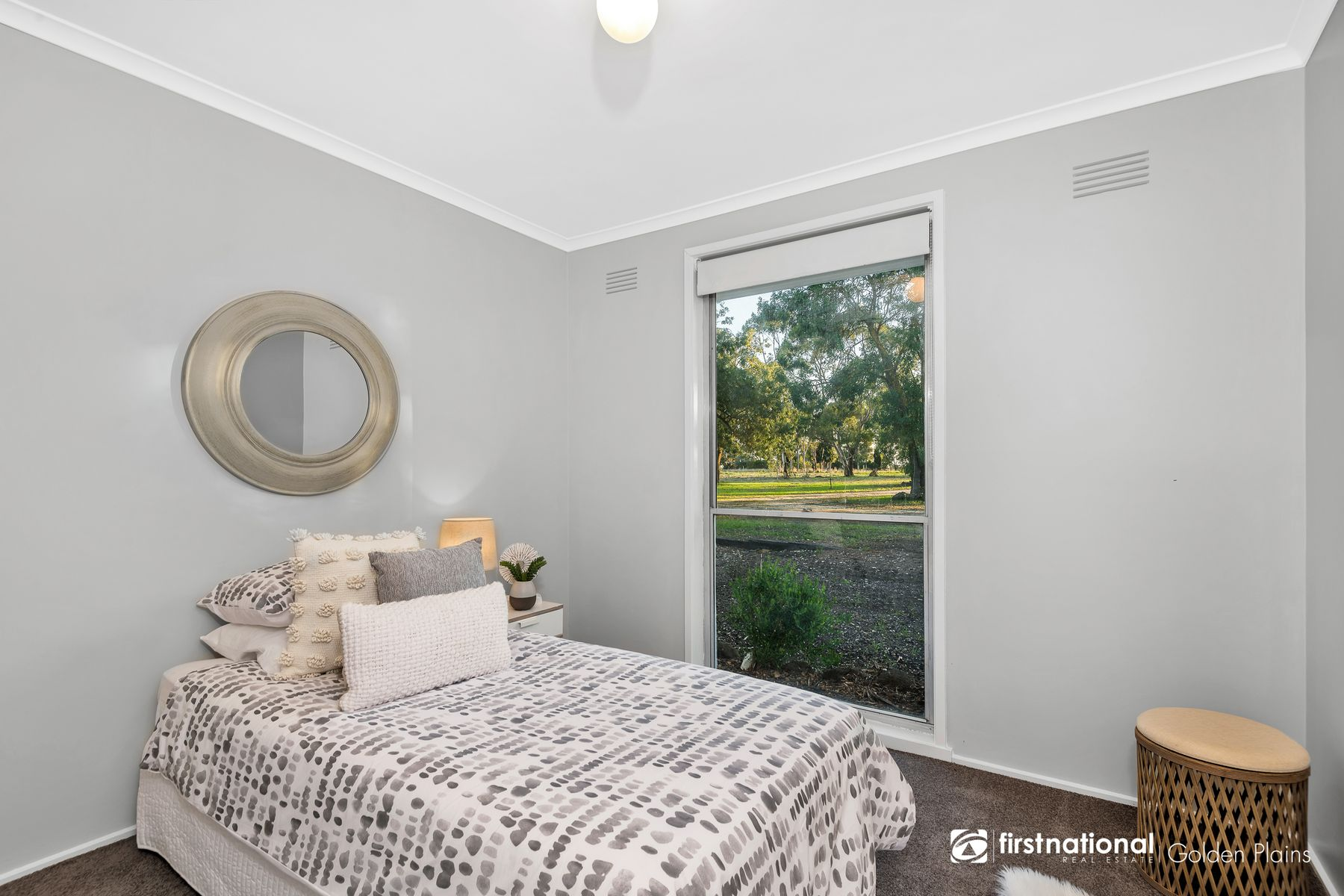 97 Smith Road, Lethbridge, VIC 3332