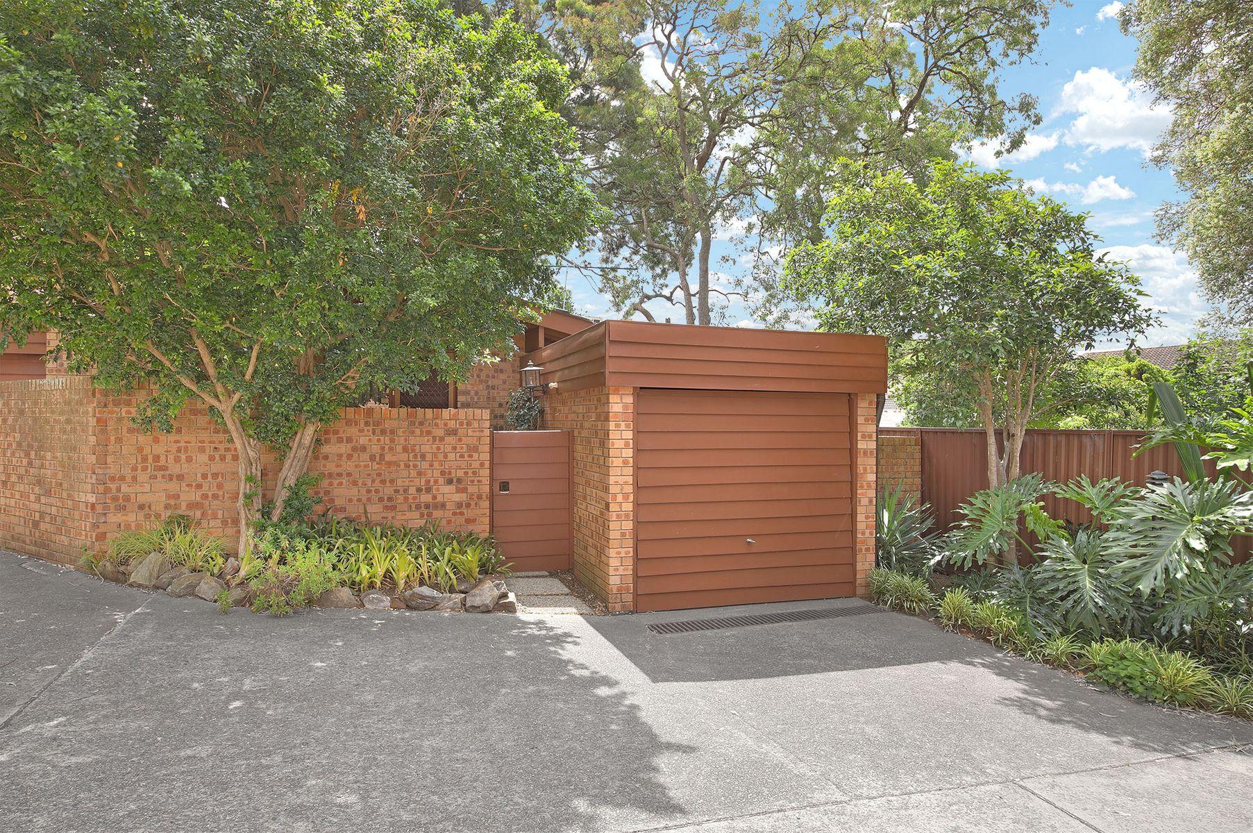 3/57 Uranus Road, Revesby, NSW 2212