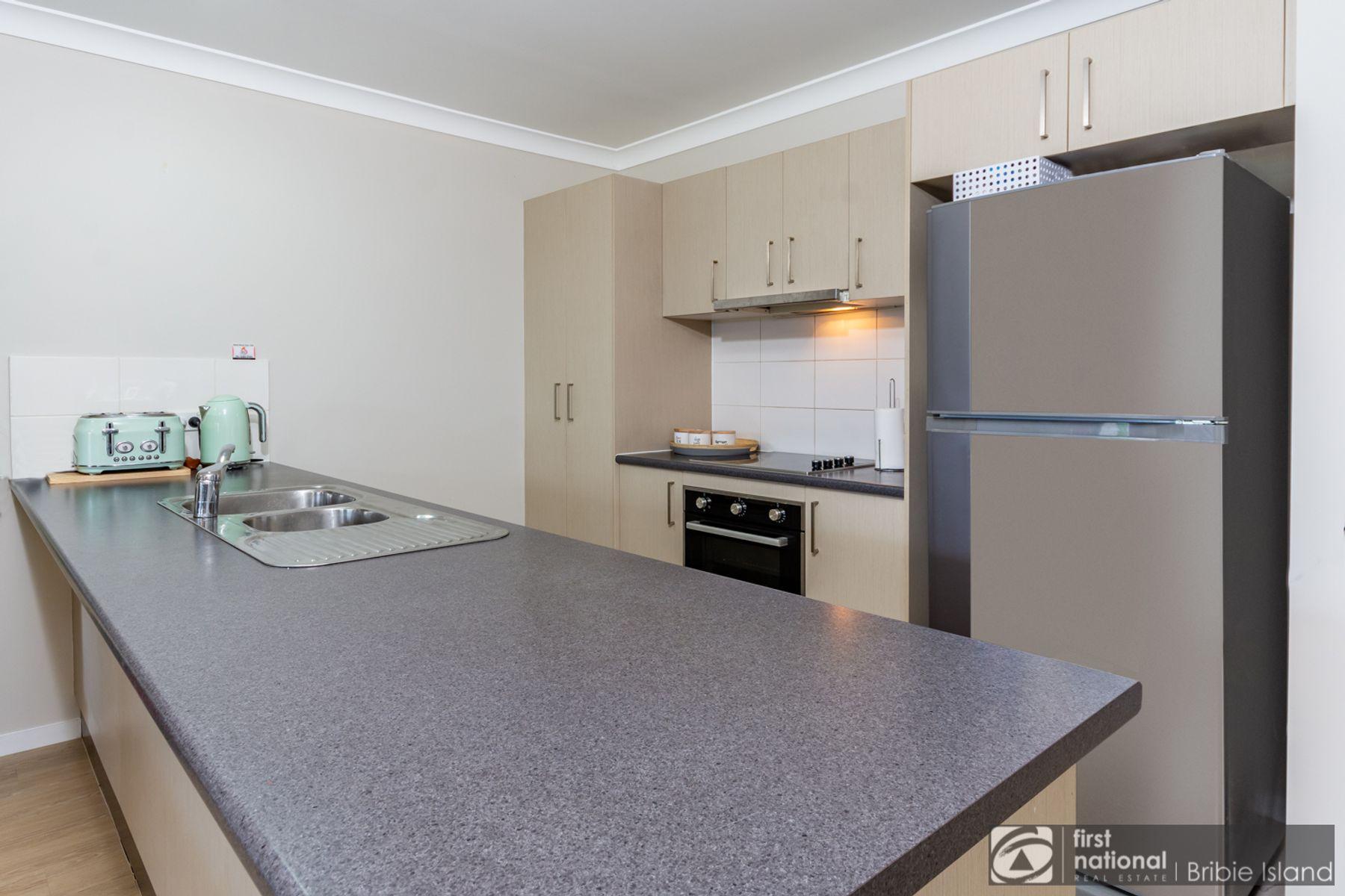 61/15-23 Redondo Street, Ningi, QLD 4511