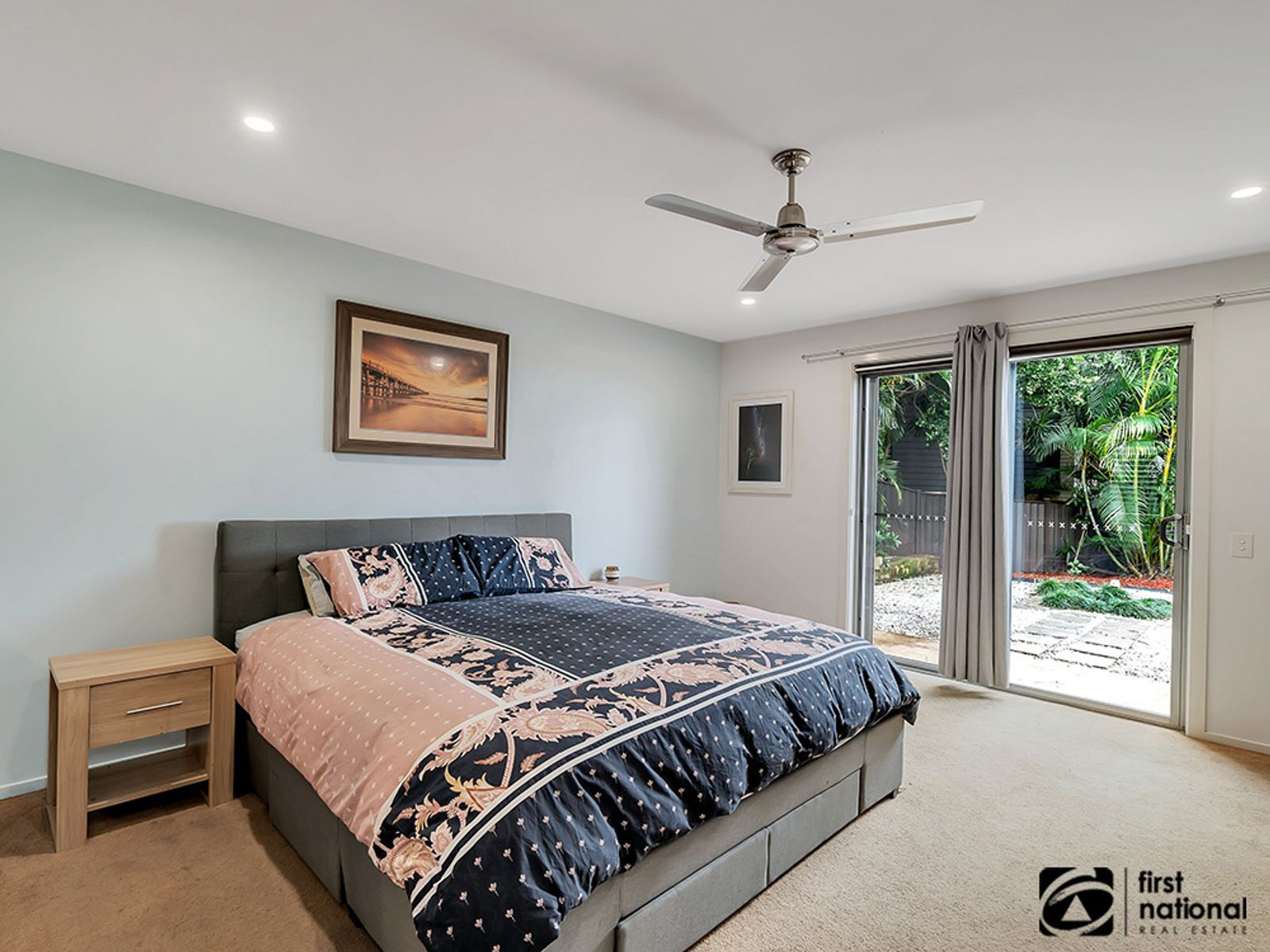 9 Gallagher Place, Coffs Harbour, NSW 2450