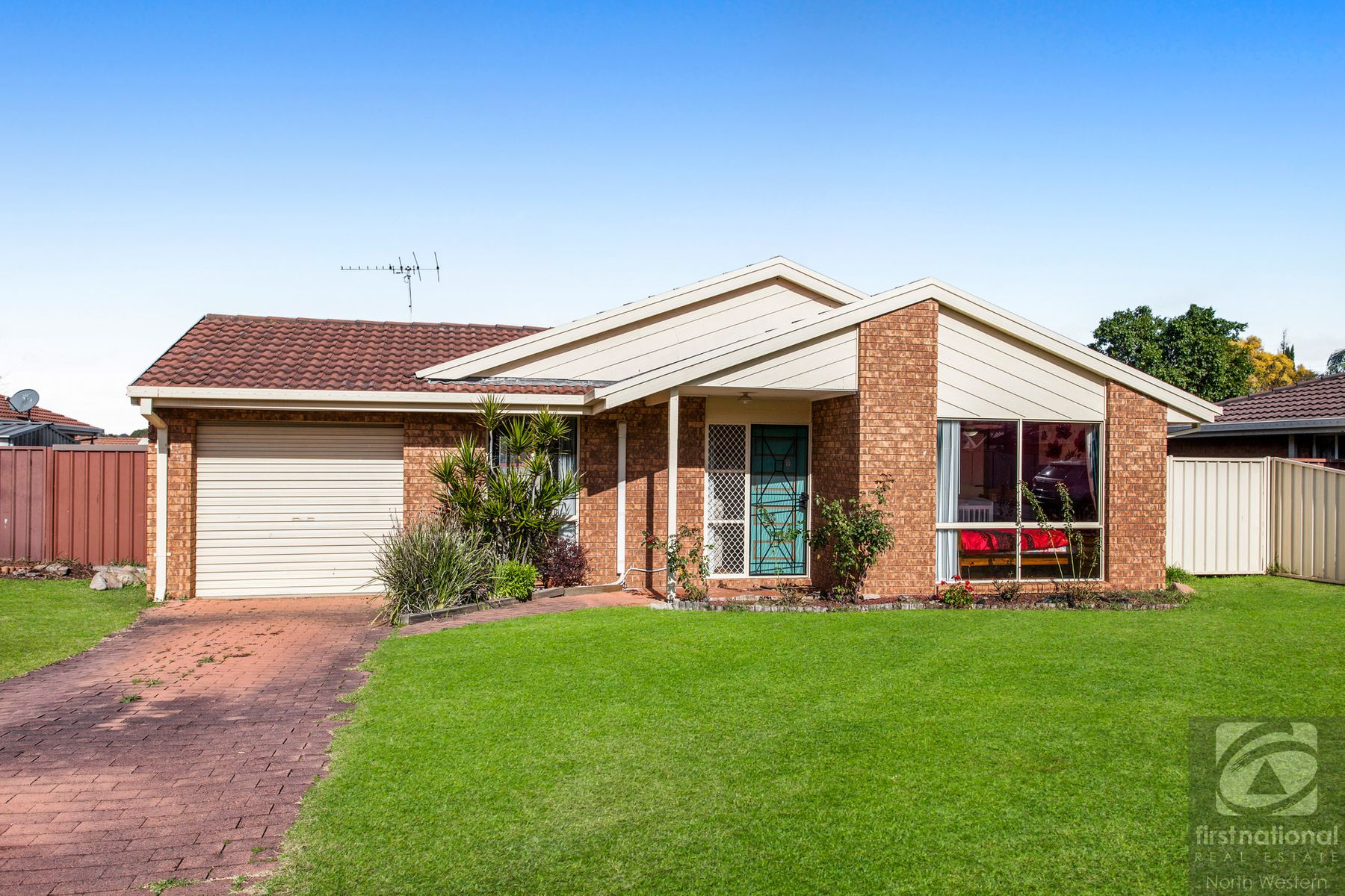 10 Garbett Place, Doonside, NSW 2767