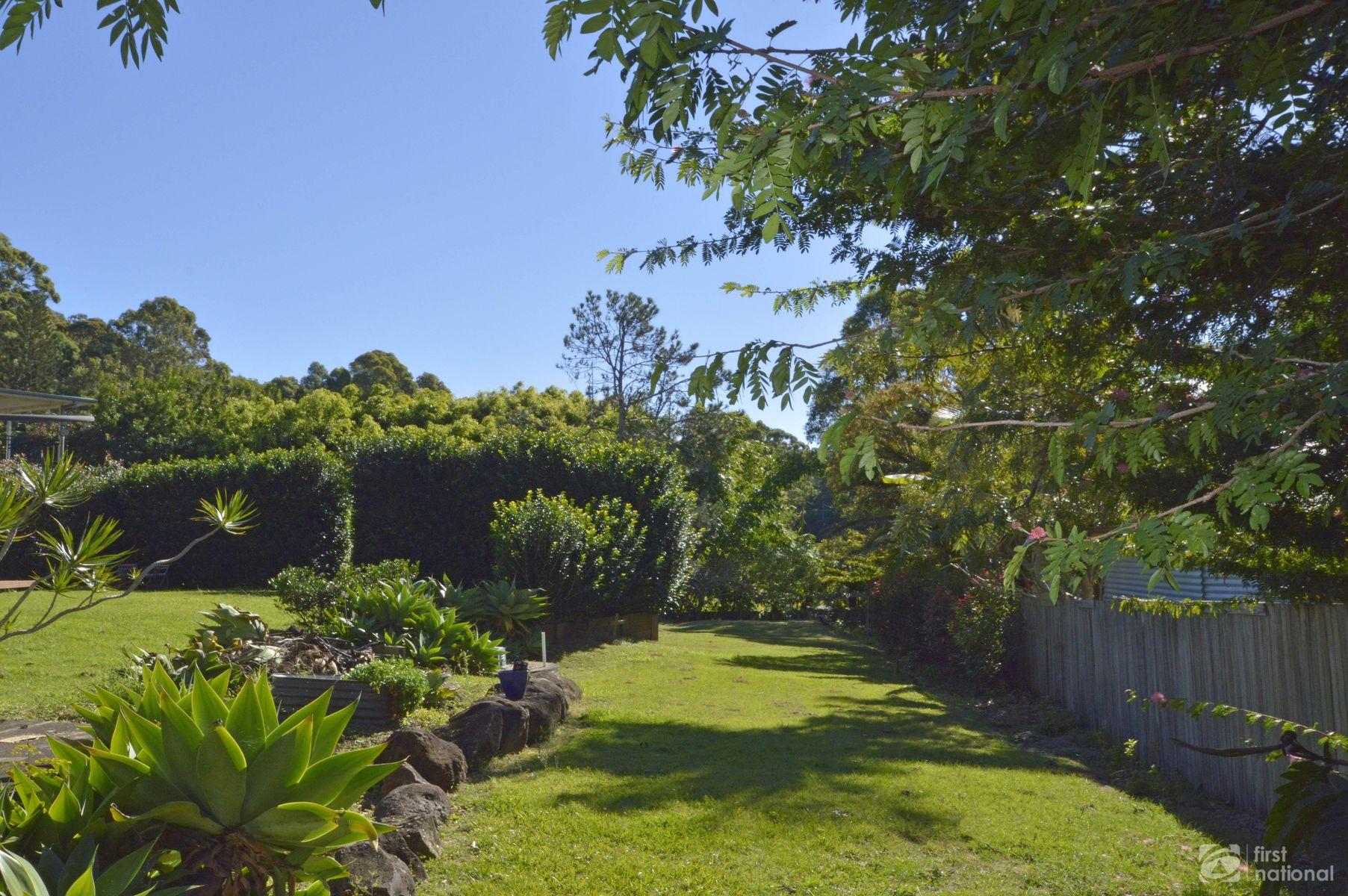 6-8 Sumba Court, Tamborine Mountain, QLD 4272