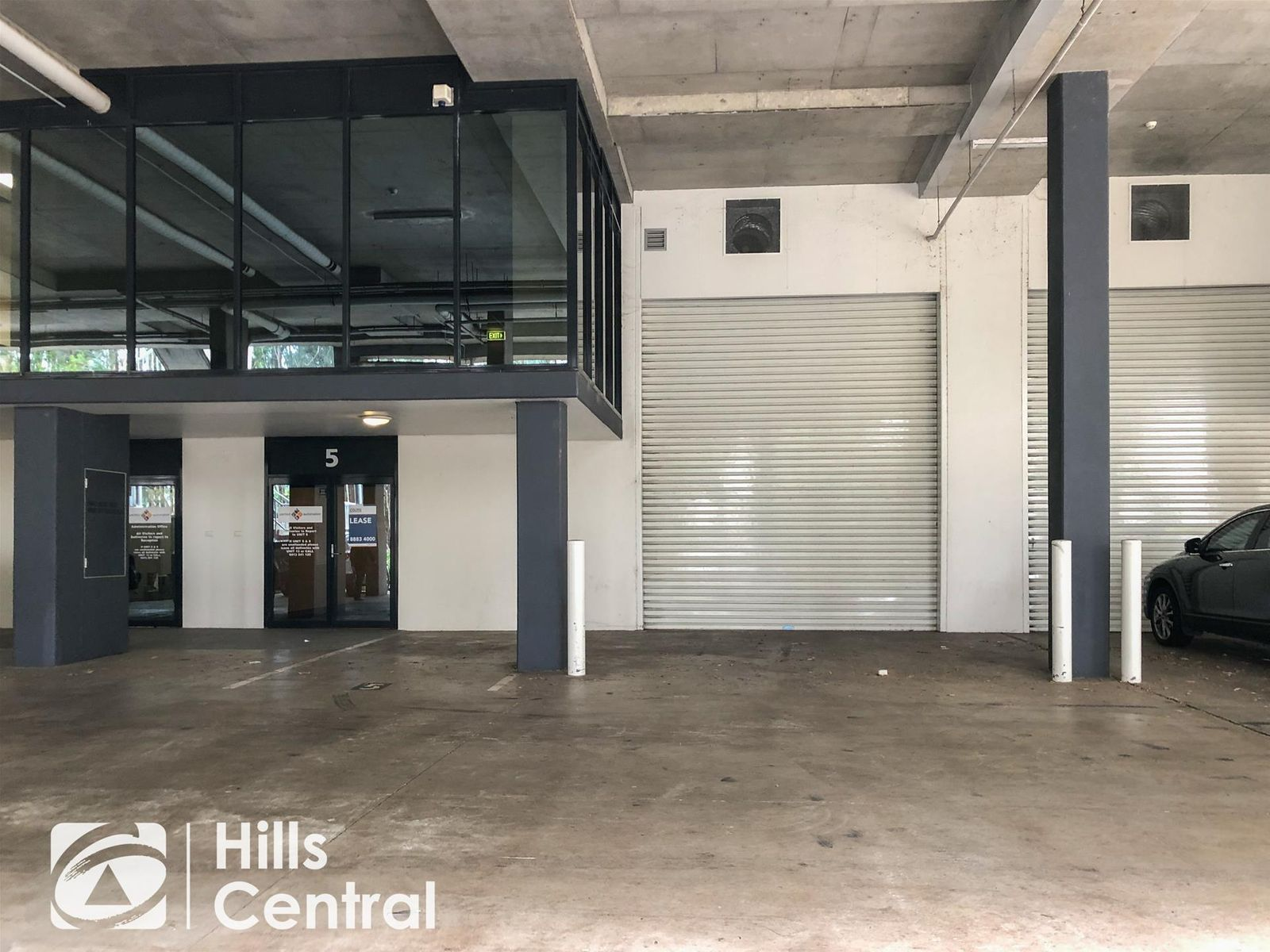 5/5-7 Inglewood Place, Norwest, NSW 2153