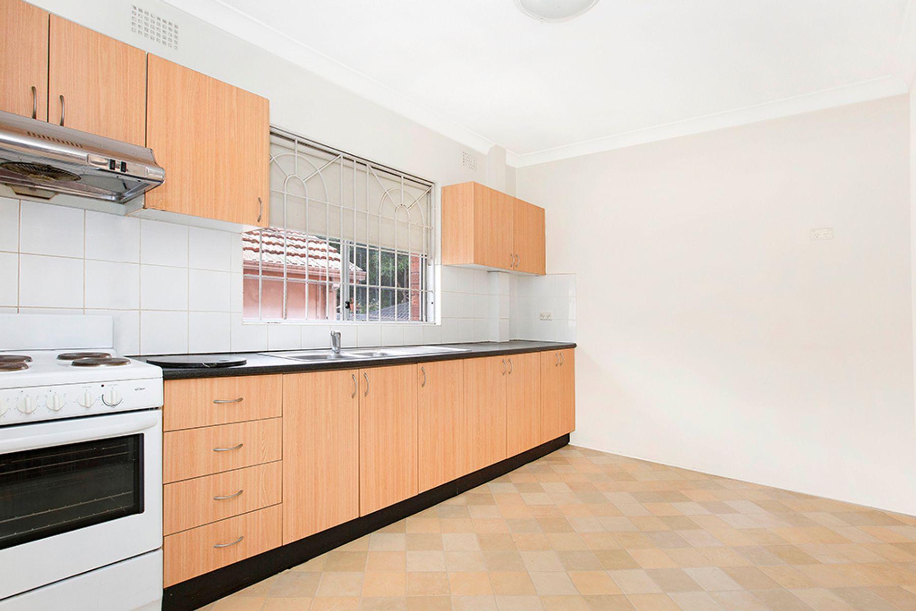 3/33 York Street, Belmore, NSW 2192