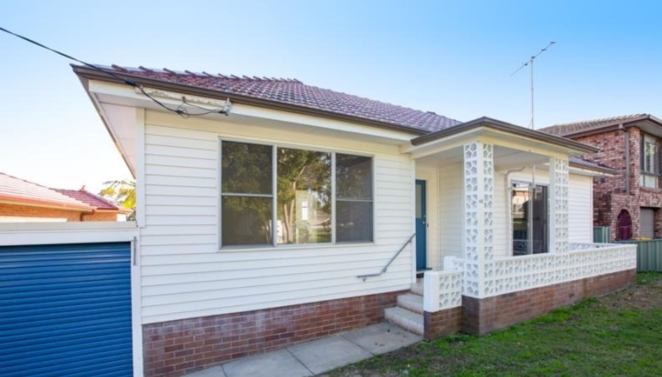 43 Patricia Avenue, Charlestown, NSW 2290