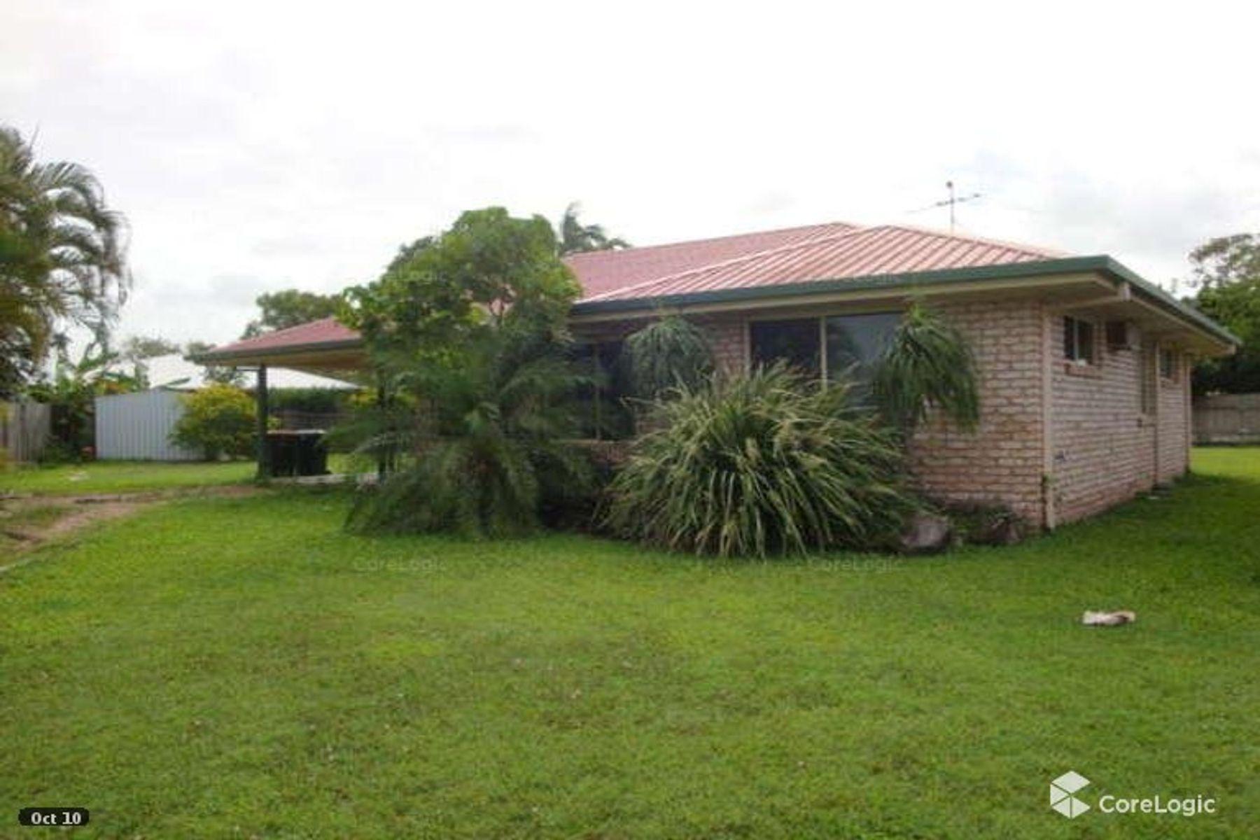 24 Avocado Court, Beaconsfield, QLD 4740