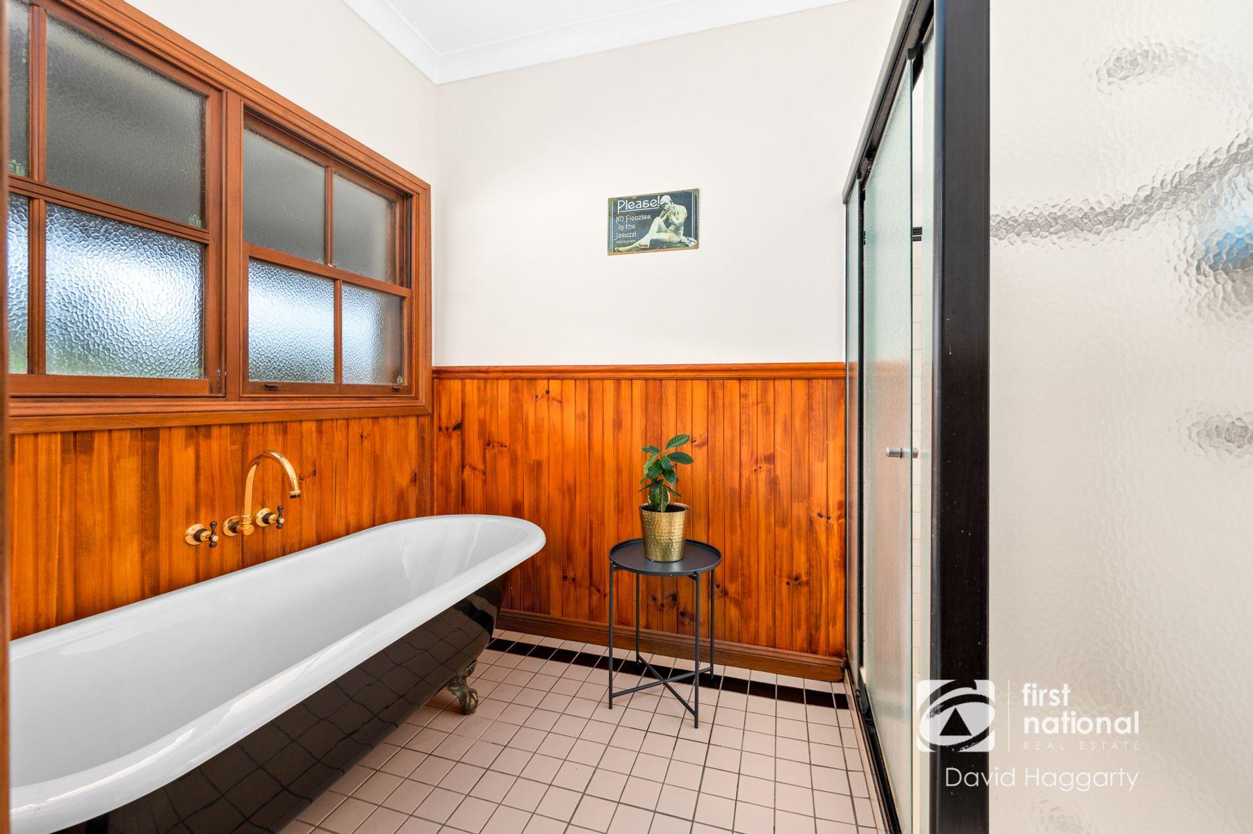 2 Oswald Road, Oswald, NSW 2321
