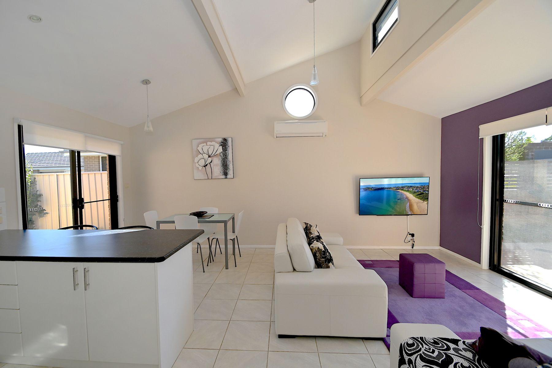 1/11 Penguins Head Road, Culburra Beach, NSW 2540
