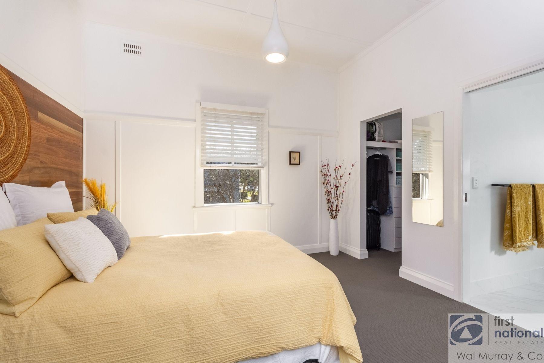 49 Diadem Street, Lismore, NSW 2480