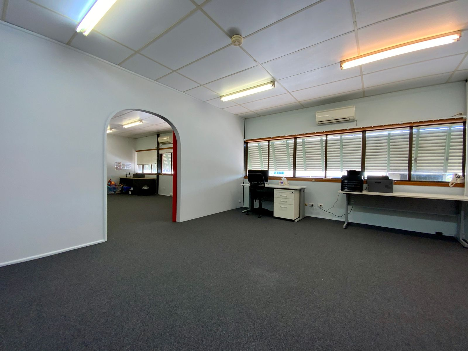 Suite 2/23 Pulteney Street, Taree, NSW 2430