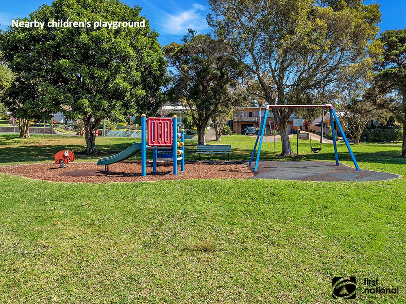 79A Azalea Avenue, Coffs Harbour, NSW 2450