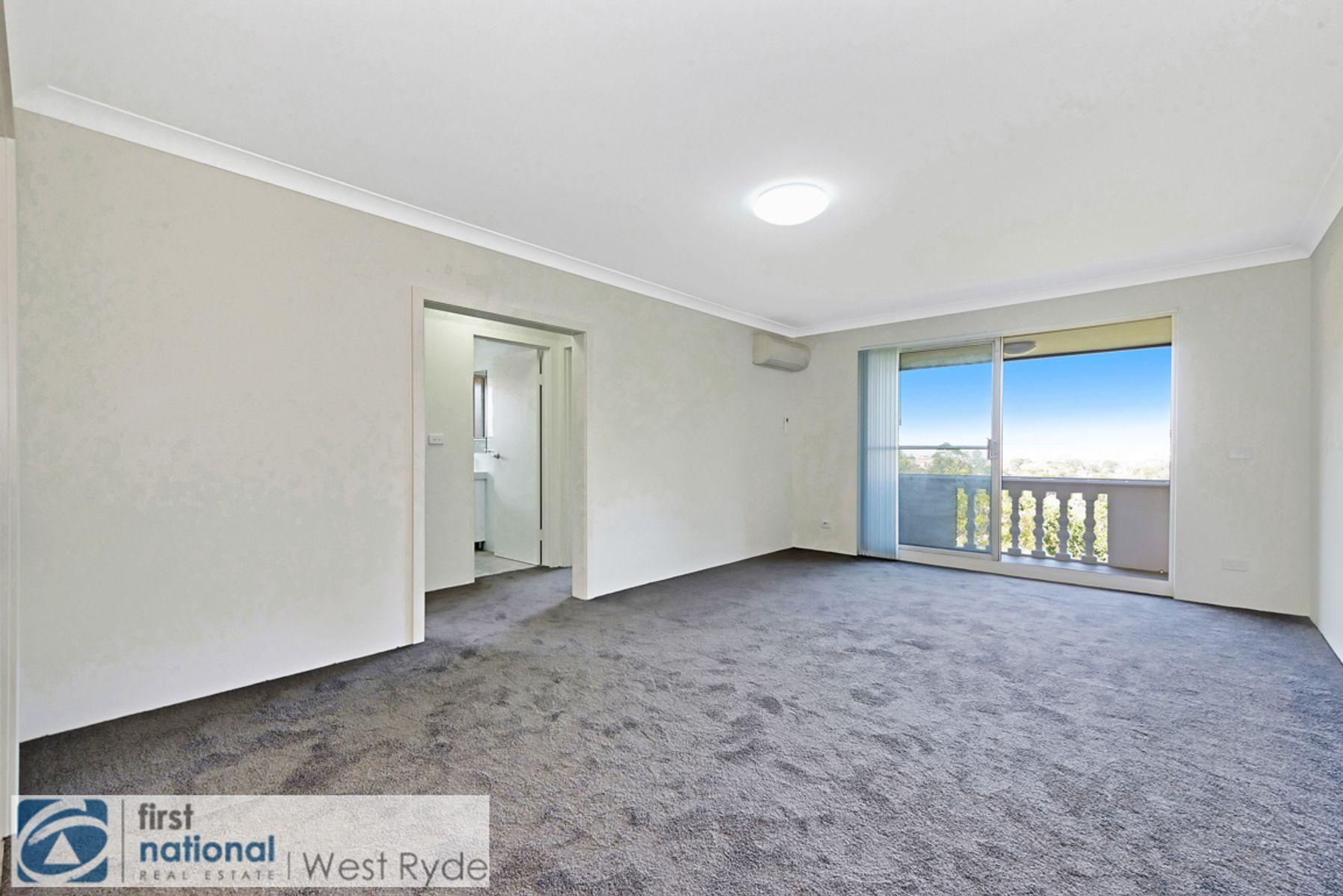 14/226 Blaxland Road, Ryde, NSW 2112
