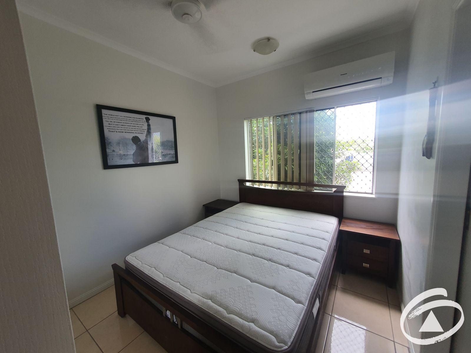 13/71-73 Alfred Street, Manunda, QLD 4870