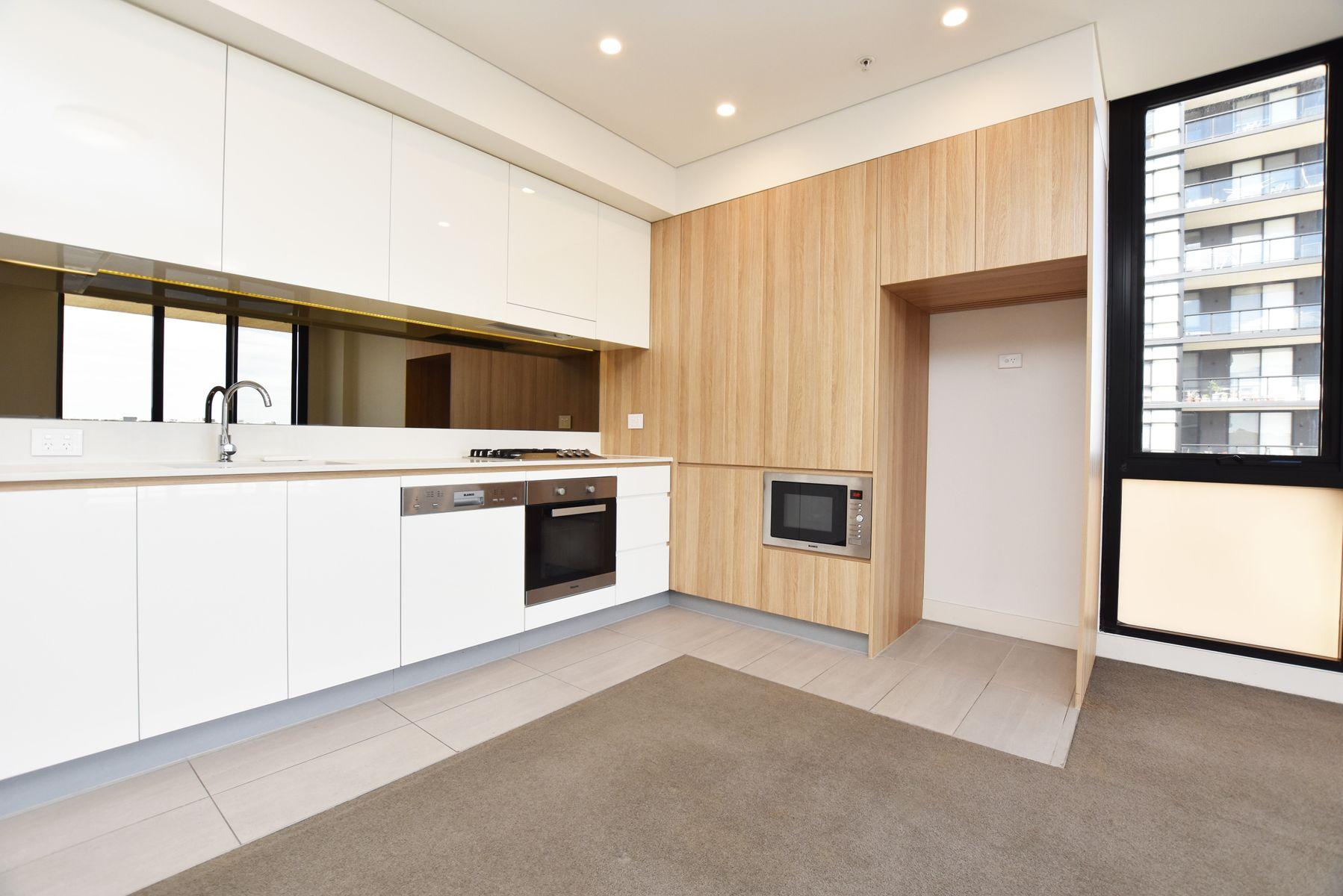 618/46 Savona Drive, Wentworth Point, NSW 2127