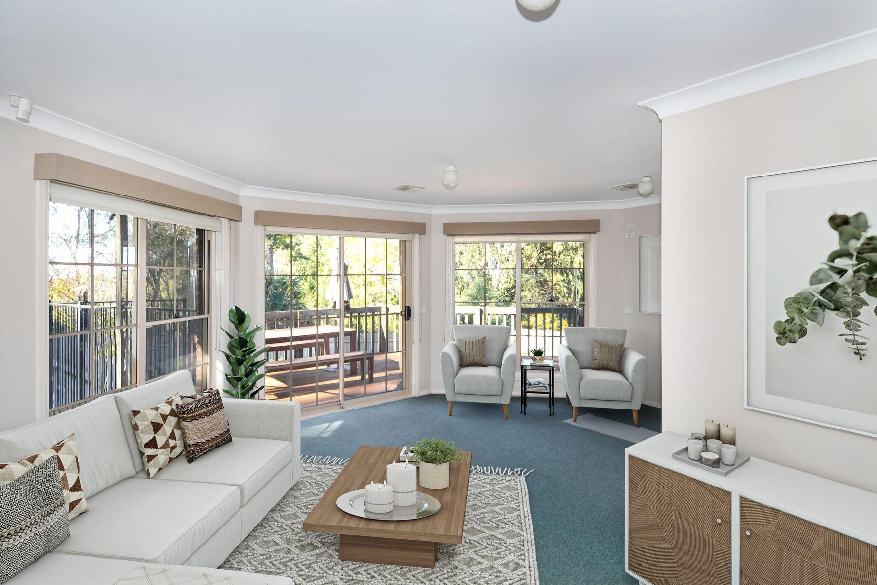 387 Russell Street, Bathurst, NSW 2795