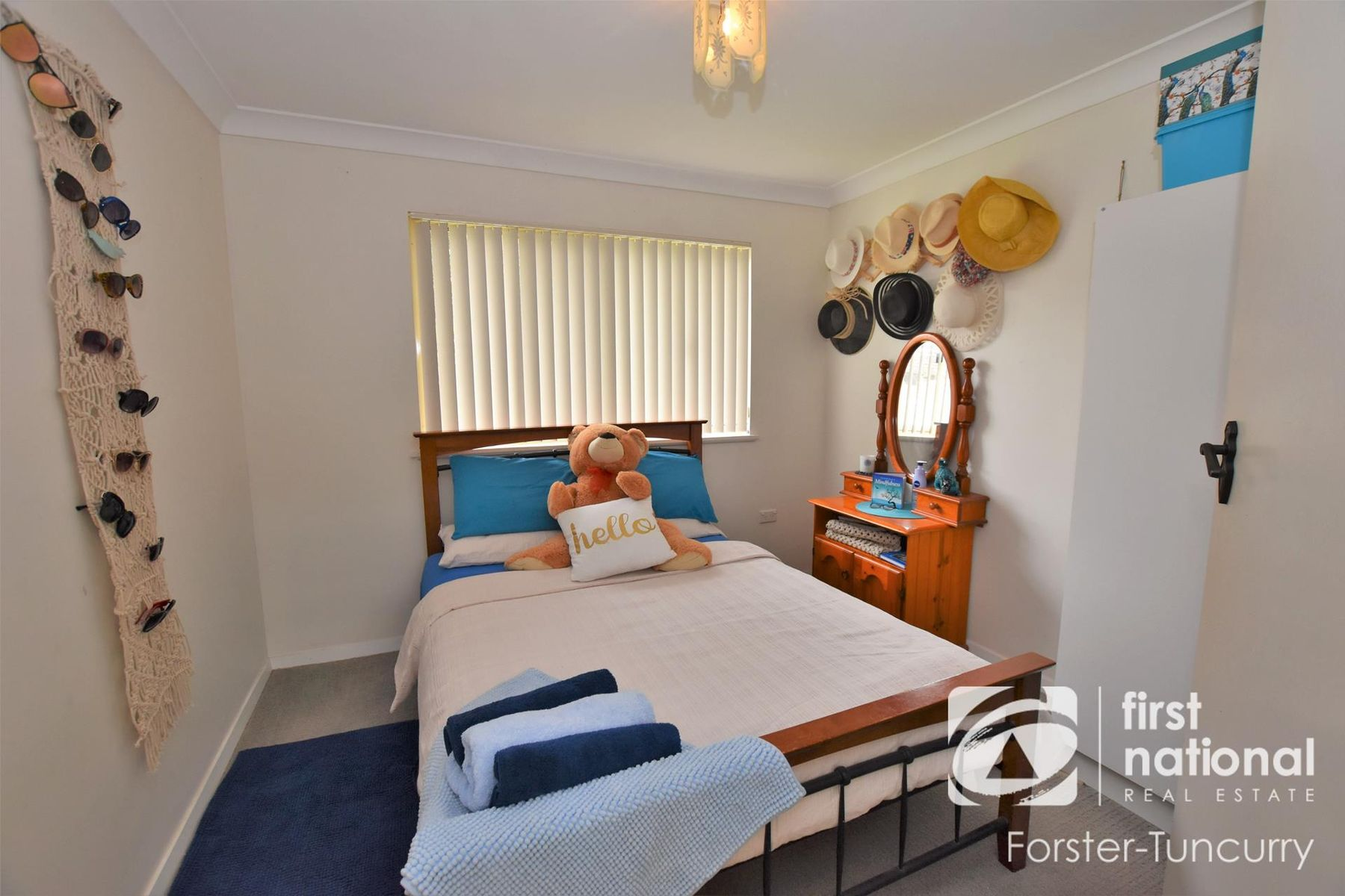 49 Townsend Street, Forster, NSW 2428