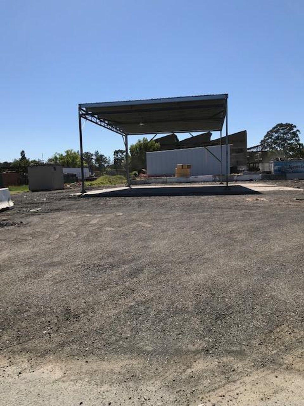 E23/81 Riverstone Parade, Riverstone, NSW 2765