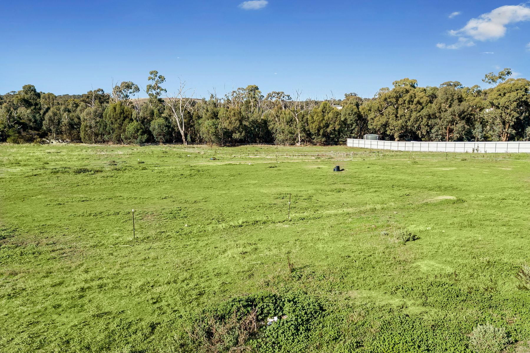 28 Golf Links Road, Maiden Gully, VIC 3551