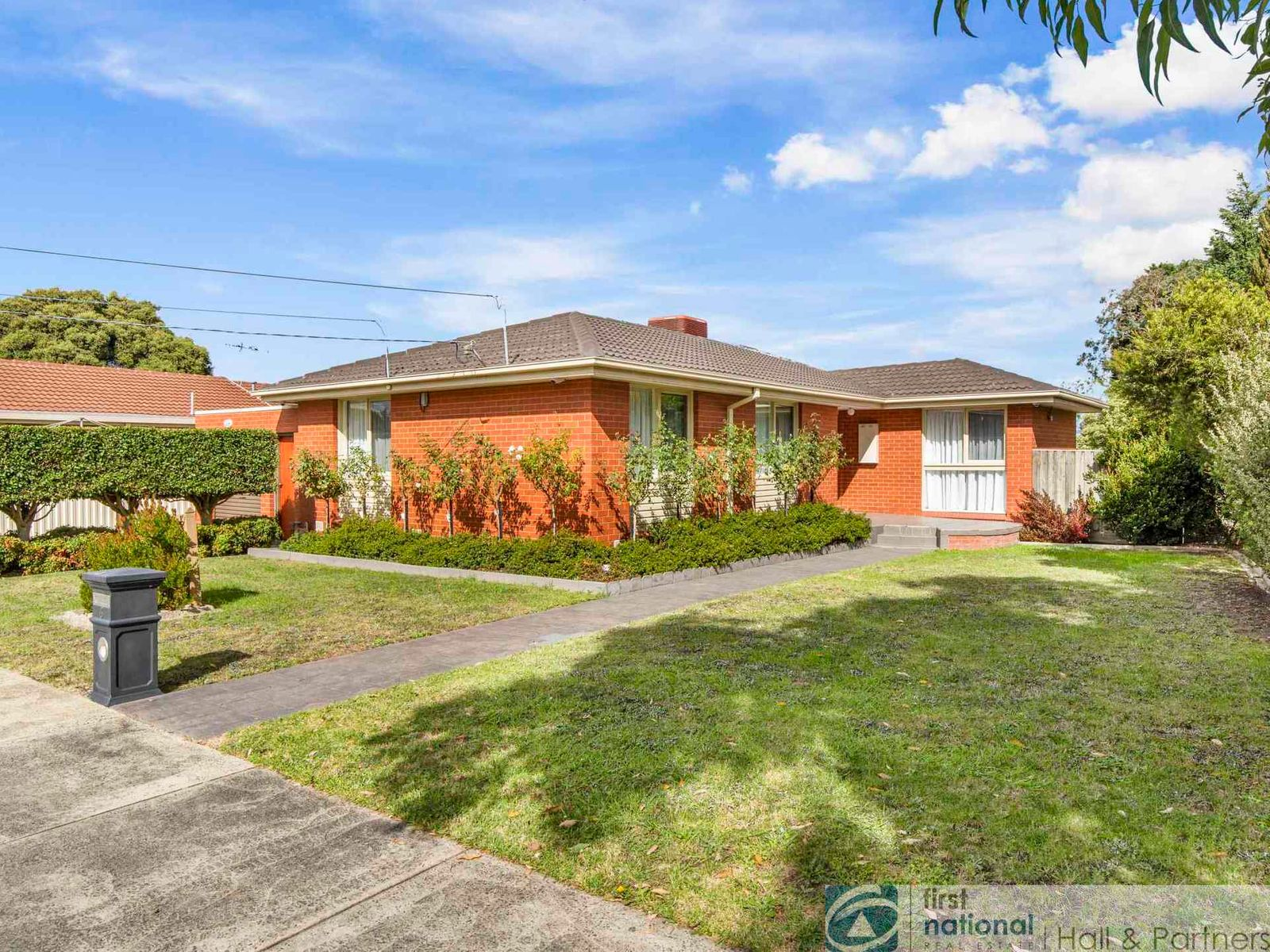 6 Justin Drive, Noble Park North, VIC 3174