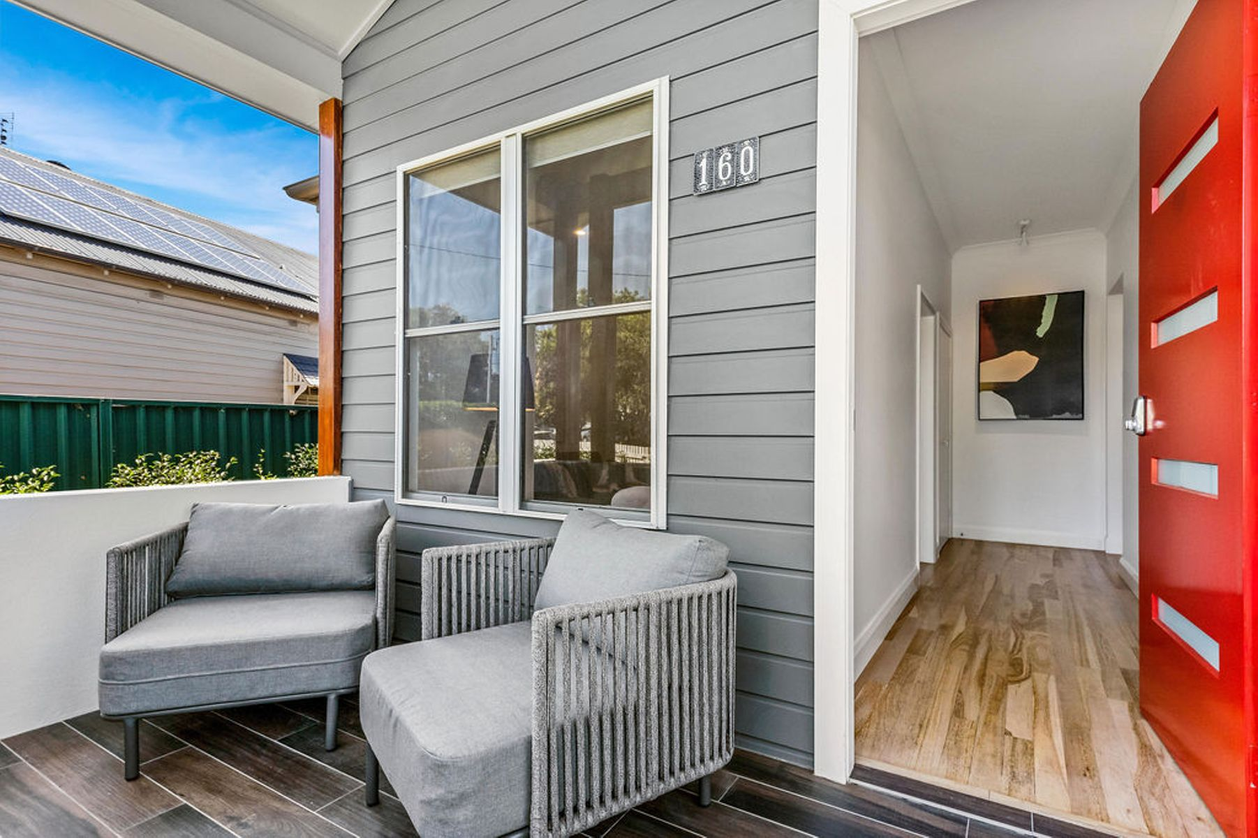 160 National Park Street, Merewether, NSW 2291