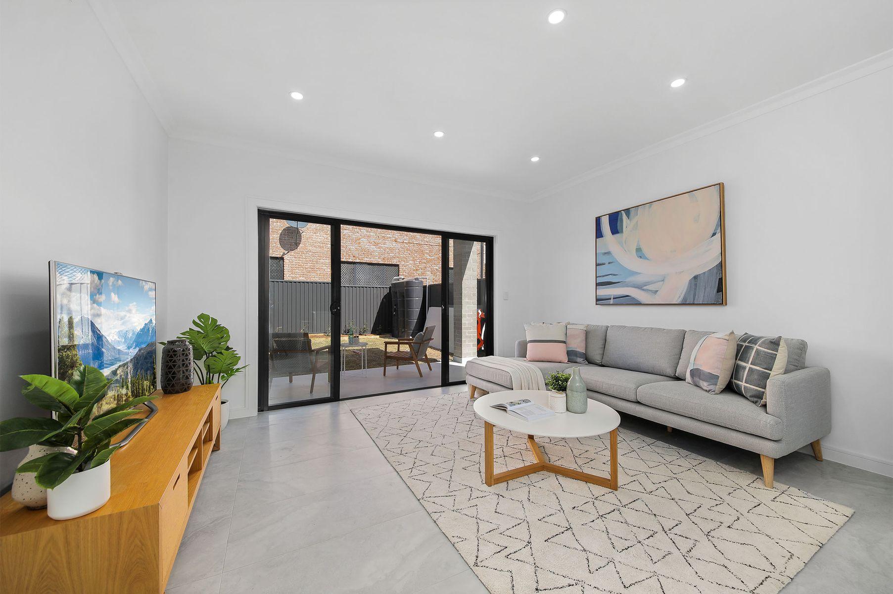 131D Alma Rd, Padstow, NSW 2211