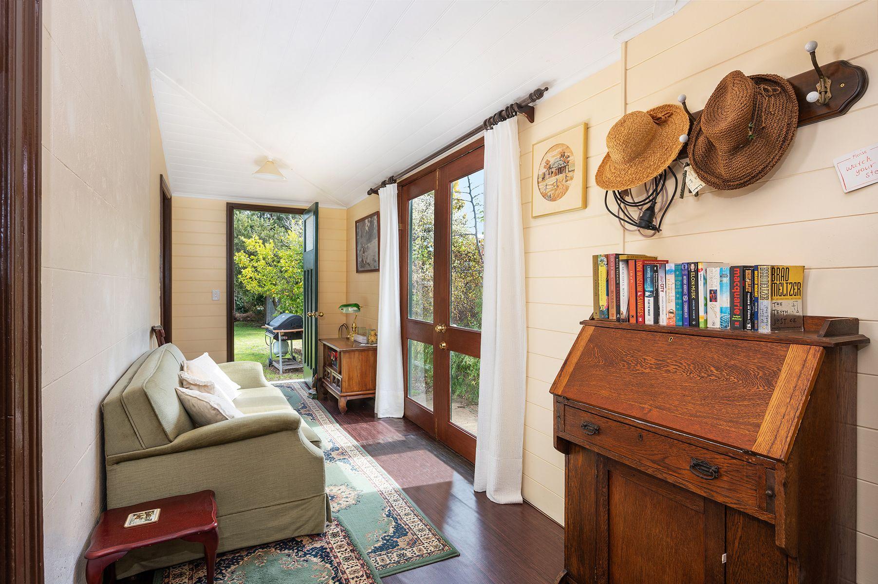 40 Douro Street, Mudgee, NSW 2850