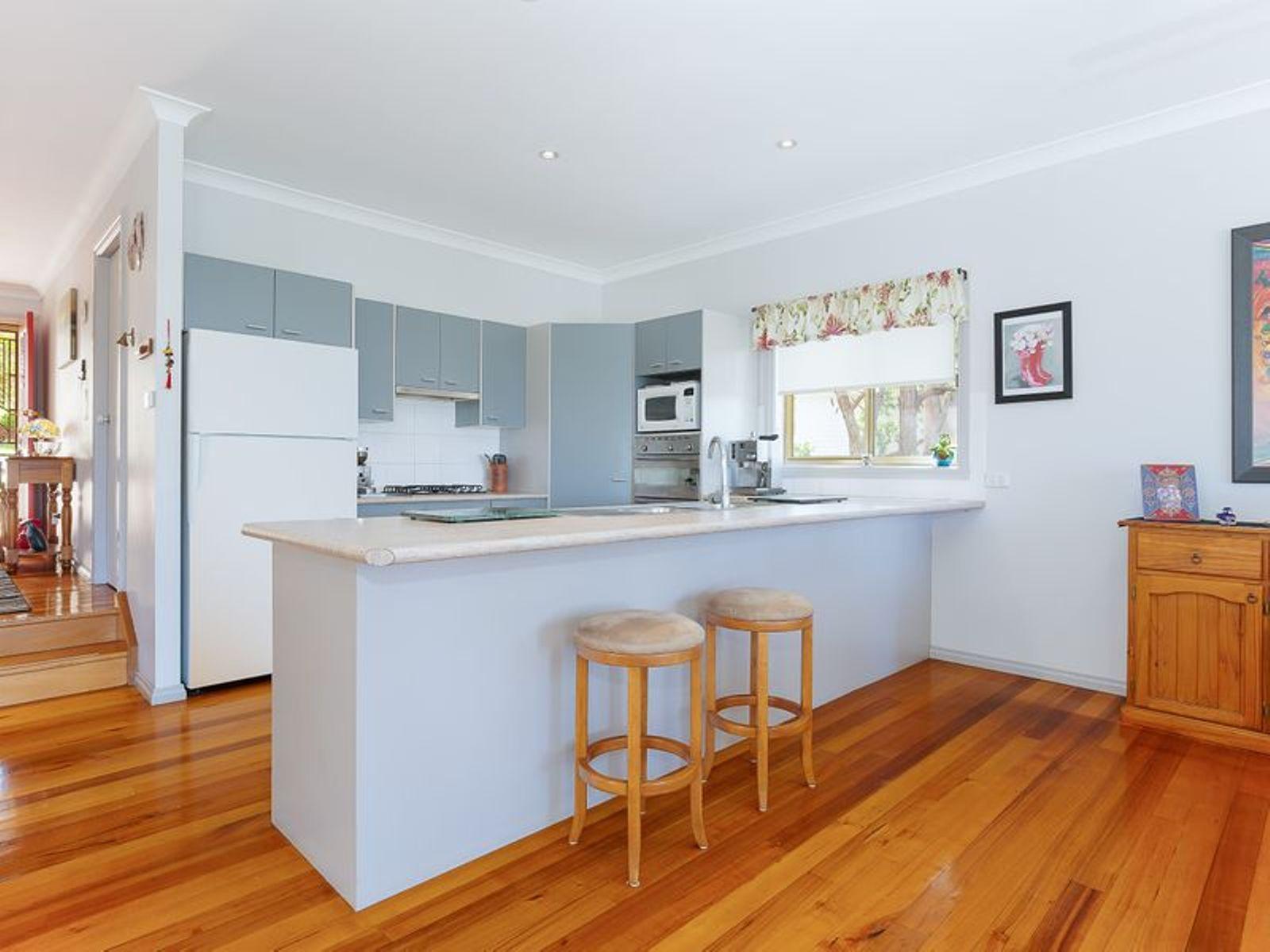 93 Arcadia Street, Arcadia Vale, NSW 2283