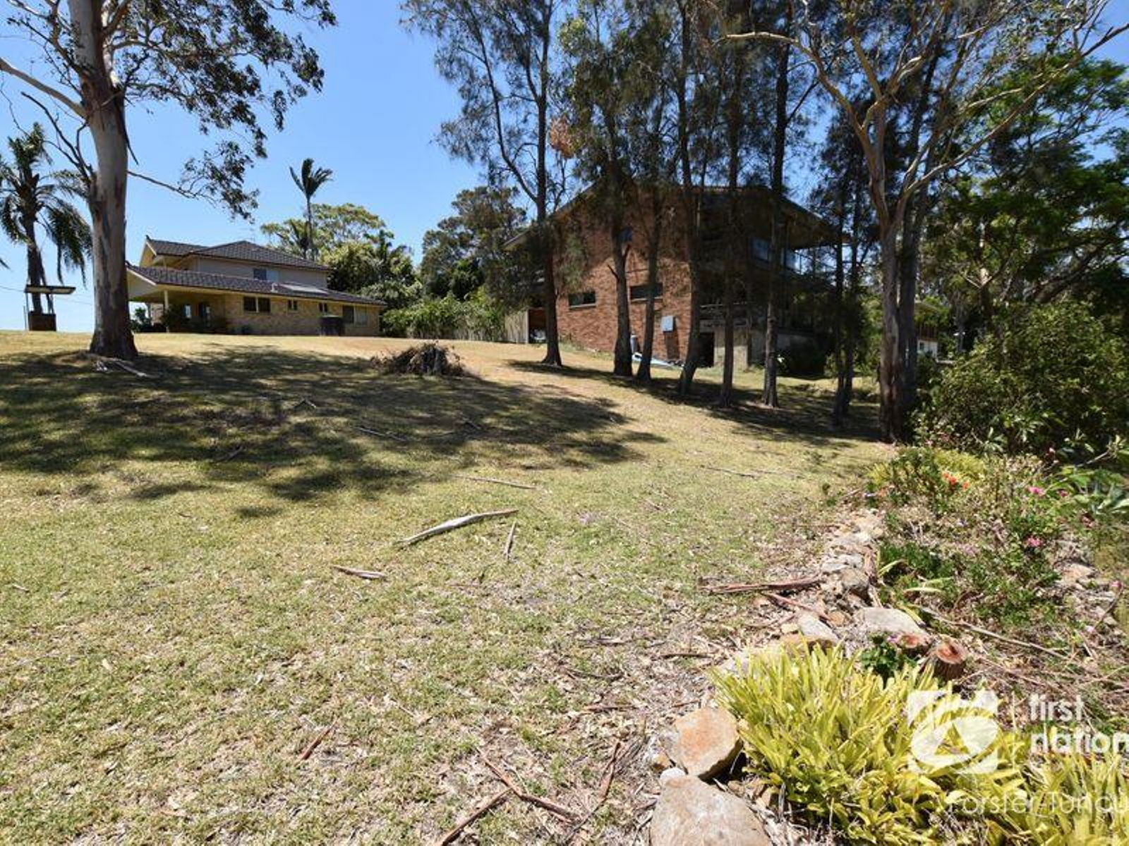 34 Green Point Drive, Green Point, NSW 2428