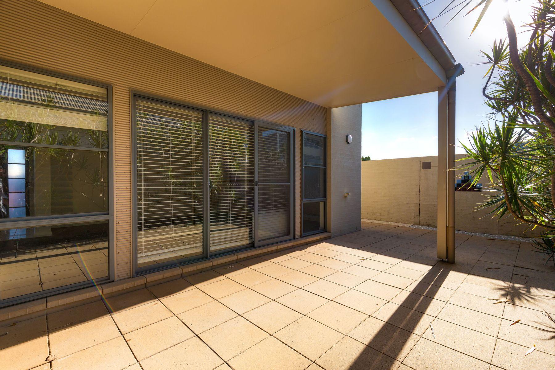 4 Watkins Street, The Junction, NSW 2291