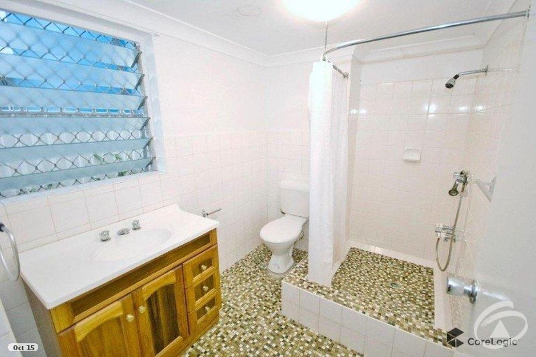 4/200 Grafton Street, Cairns City, QLD 4870
