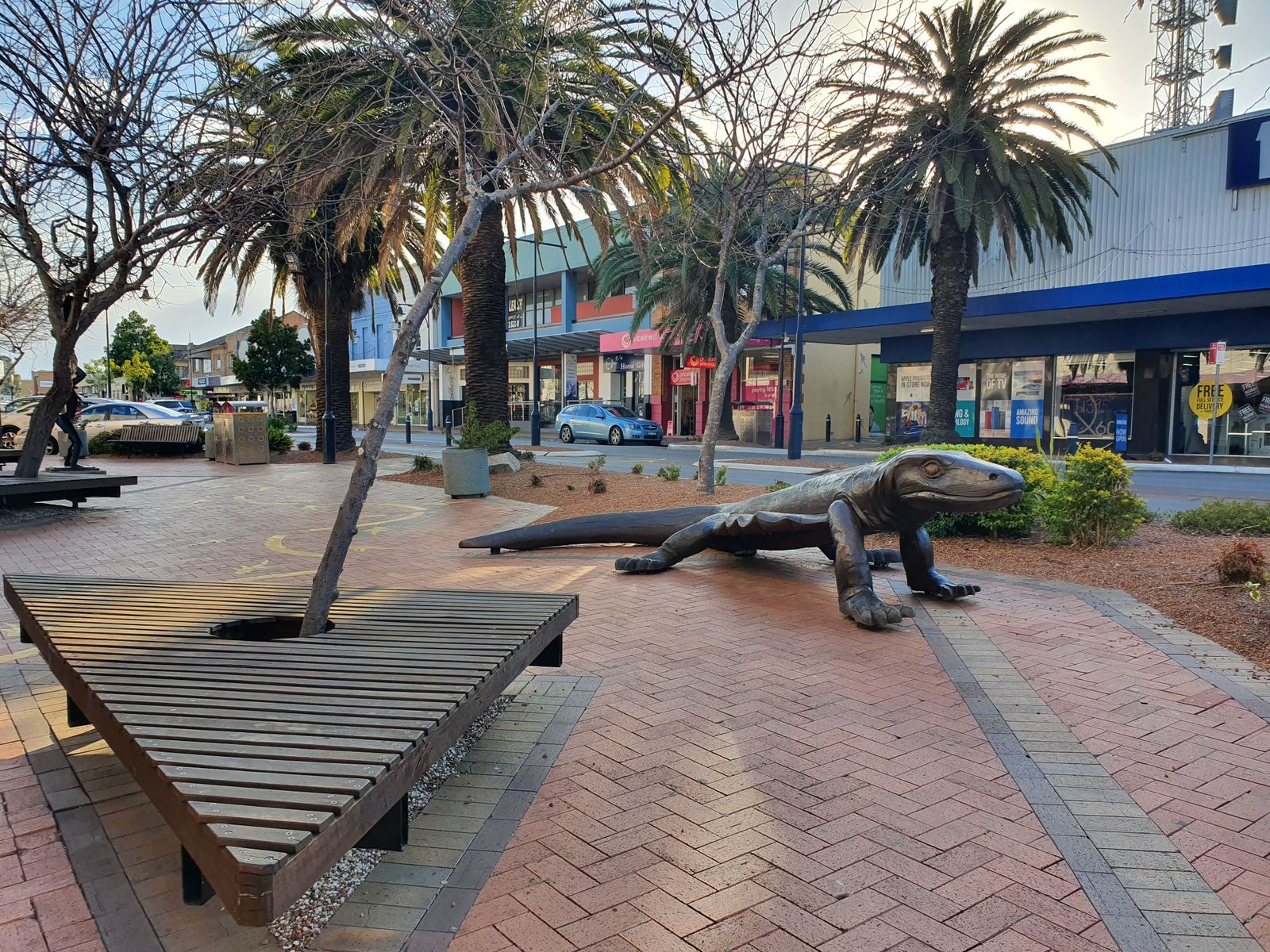 182 Victoria Street, Taree, NSW 2430