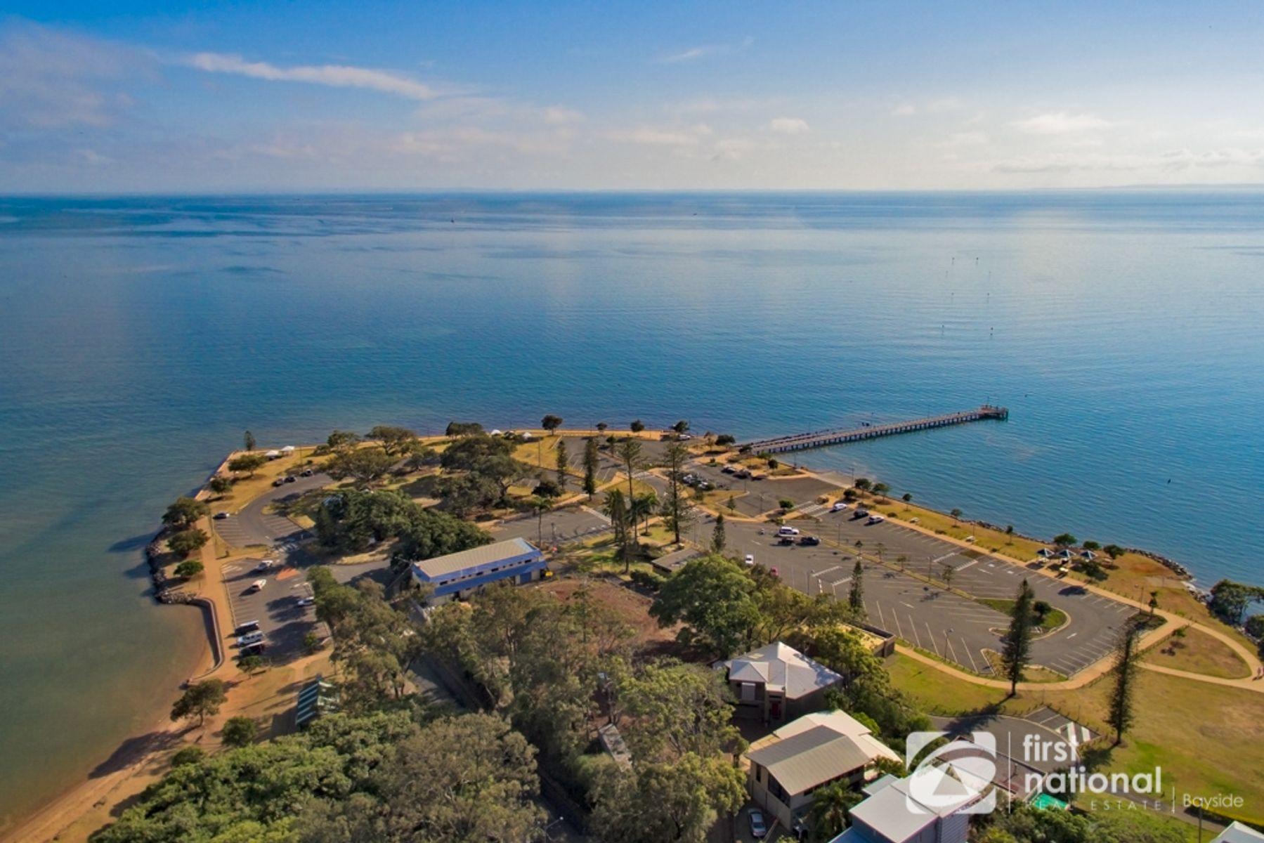 LOT 9  41 Mindarie Crescent, Wellington Point, QLD 4160