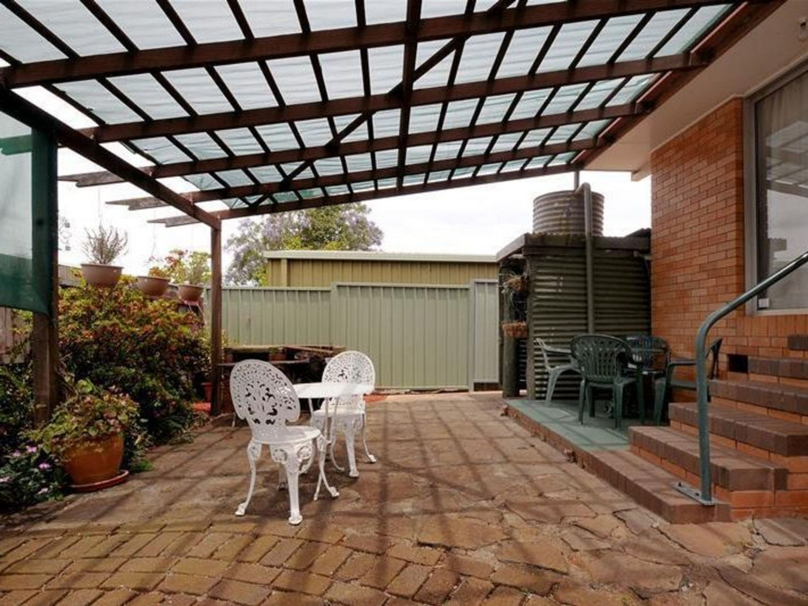 6 Jack Street, Darling Heights, QLD 4350