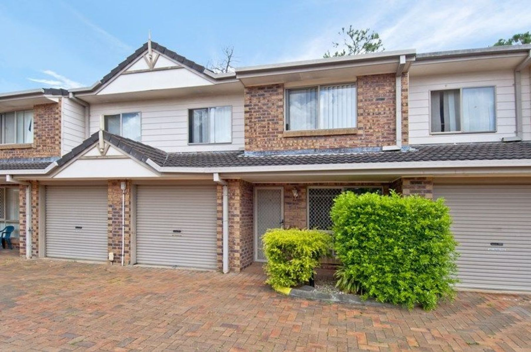 15/32 Chambers Flat Road, Waterford West, QLD 4133