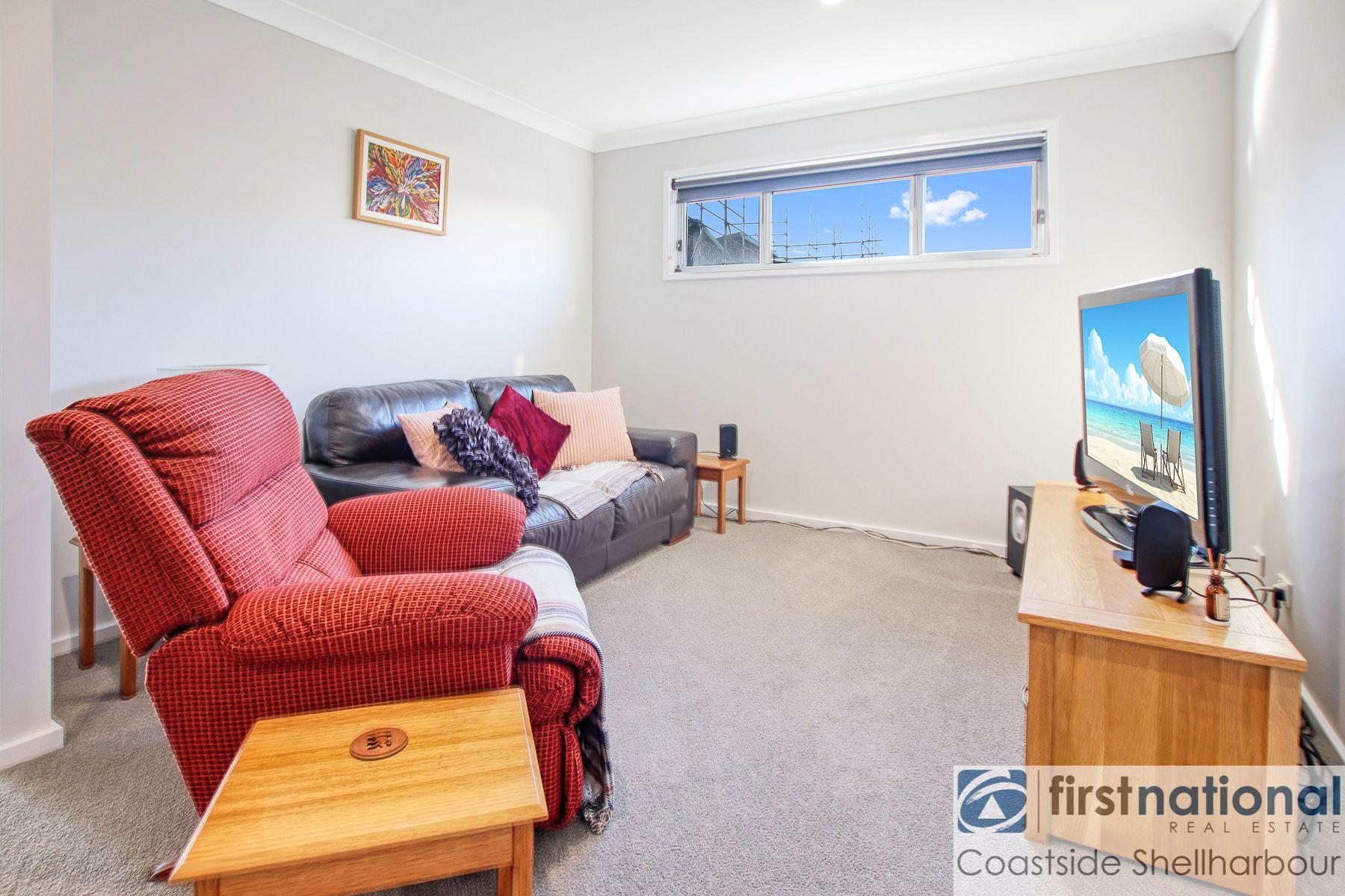 3 Seymour Drive, Flinders, NSW 2529