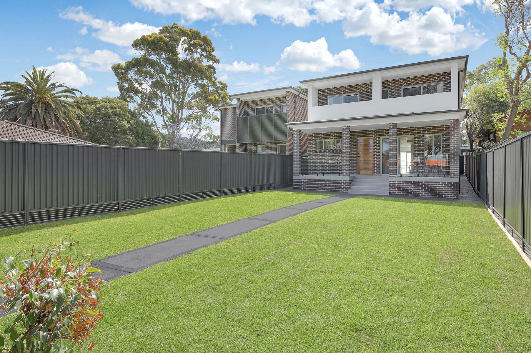 33 Watson Road, Padstow, NSW 2211